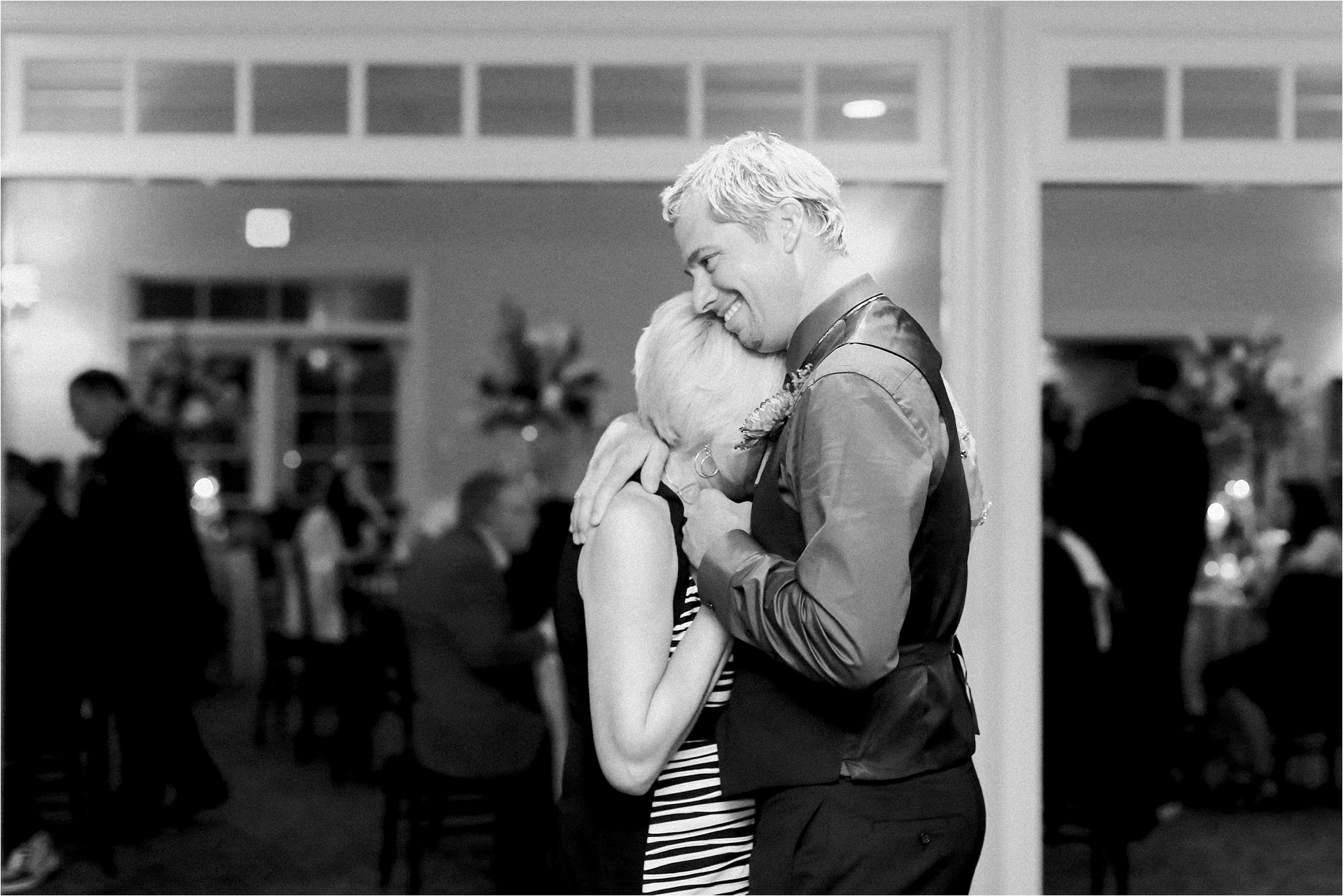 stephanie-yonce-photography-richmond-virginia-bohemian-outdoor-wedding-photo_0050.jpg