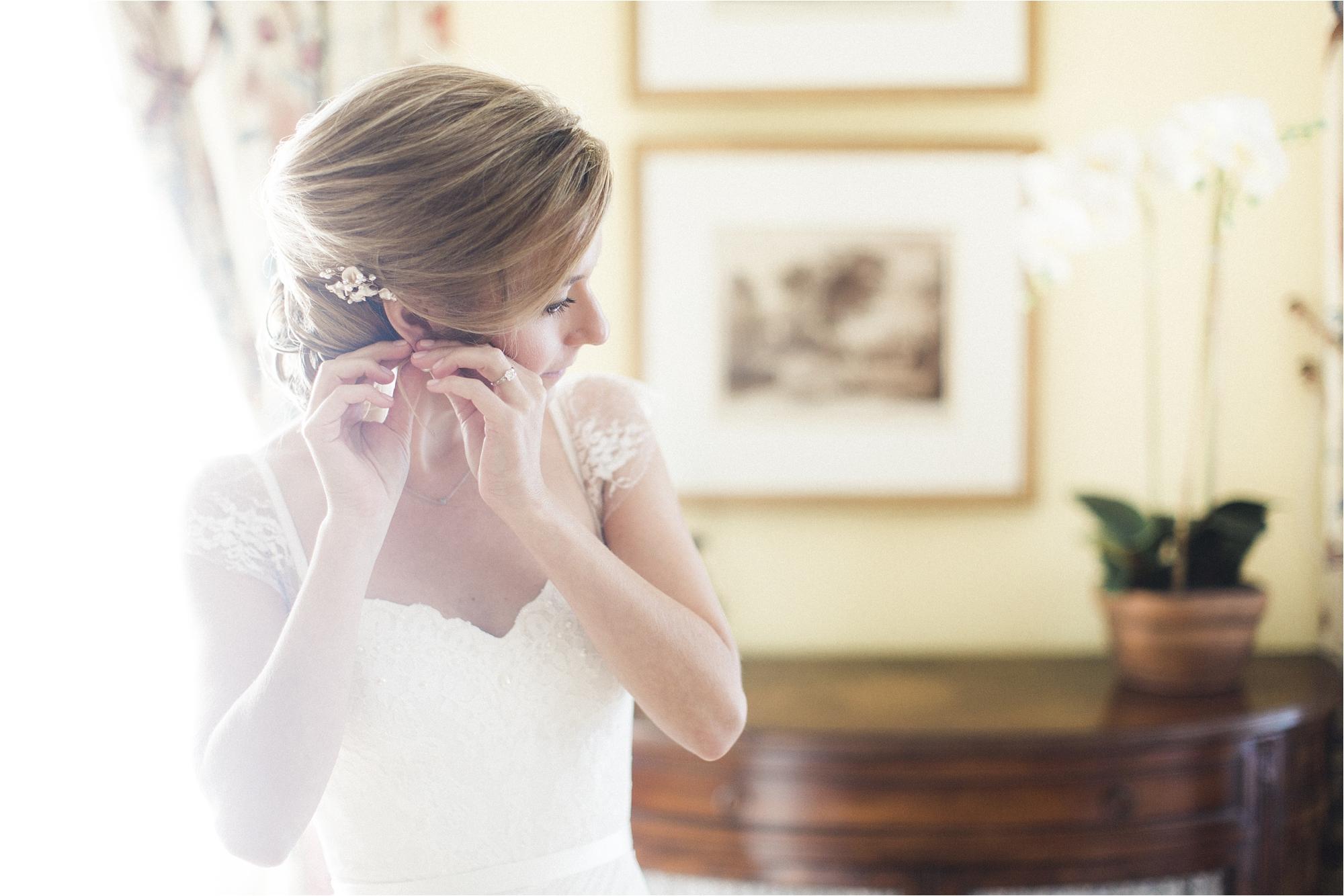 stephanie-yonce-photography-elegant-private-club-washington-dc-wedding-photos_0001.jpg