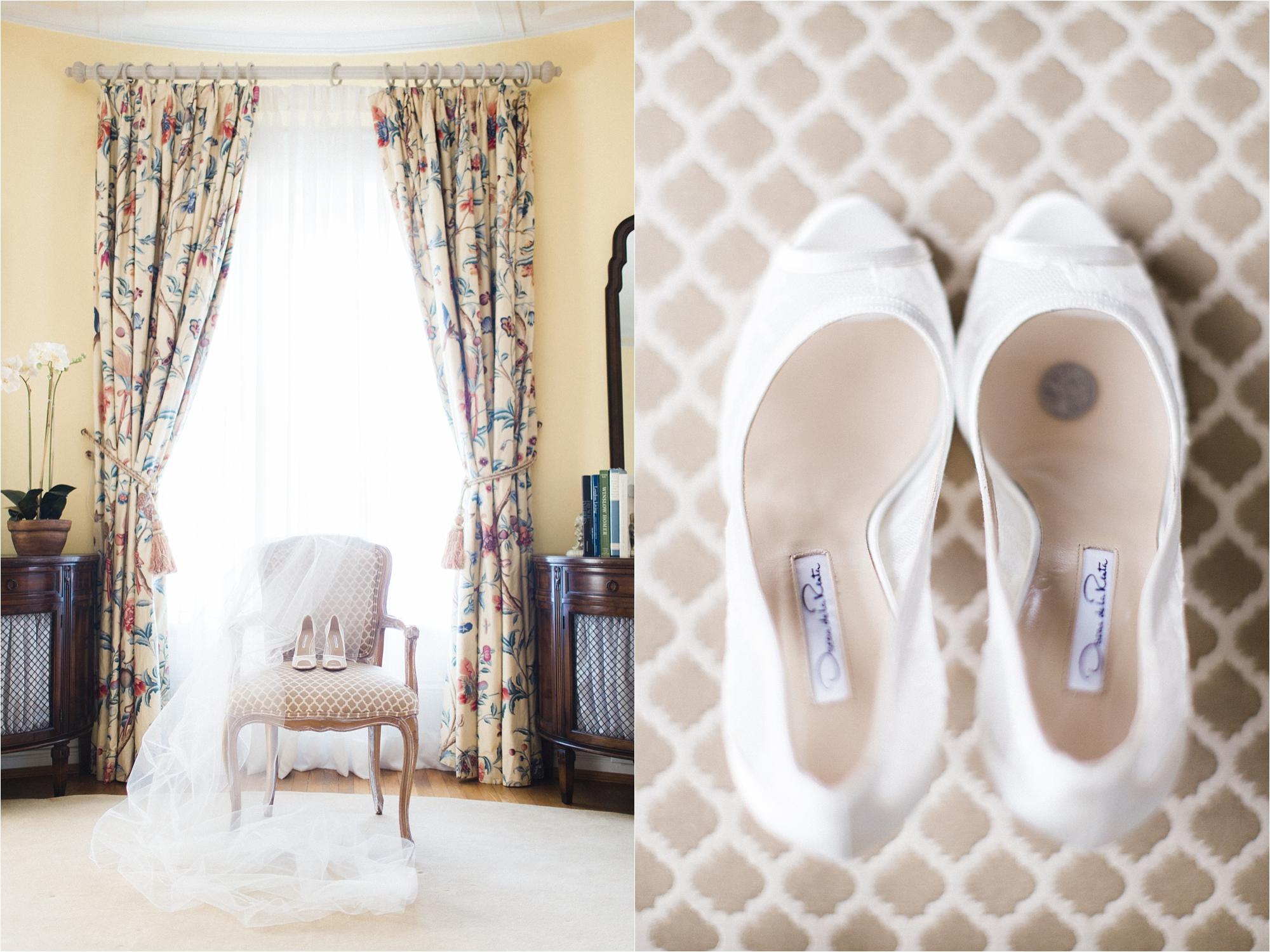 stephanie-yonce-photography-elegant-private-club-washington-dc-wedding-photos_0002.jpg