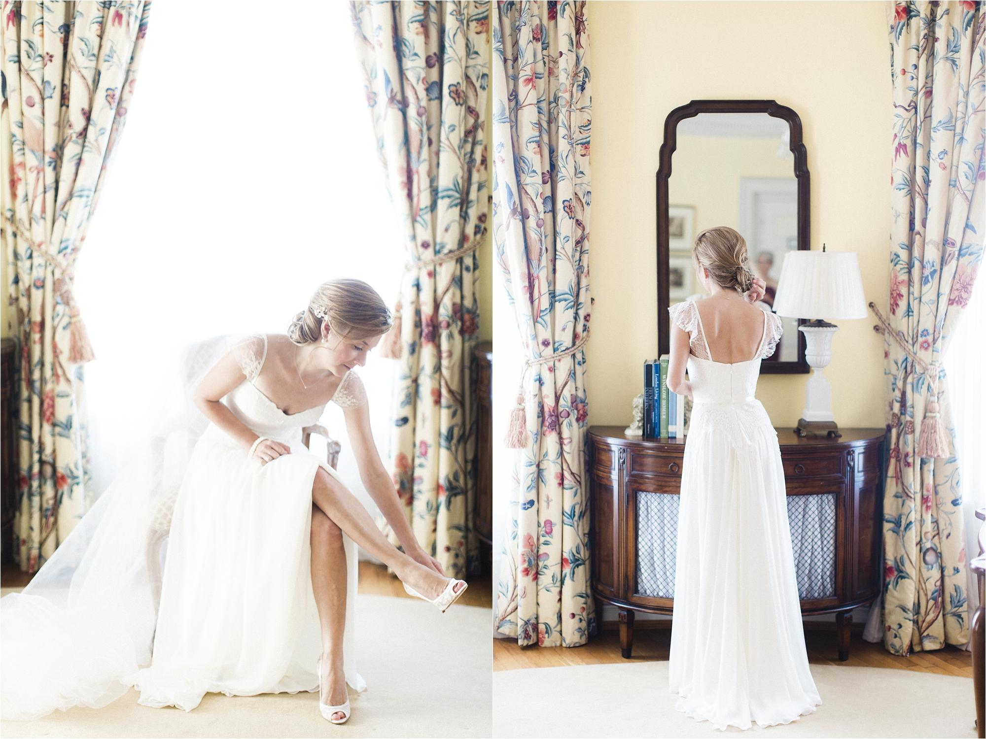 stephanie-yonce-photography-elegant-private-club-washington-dc-wedding-photos_0004.jpg