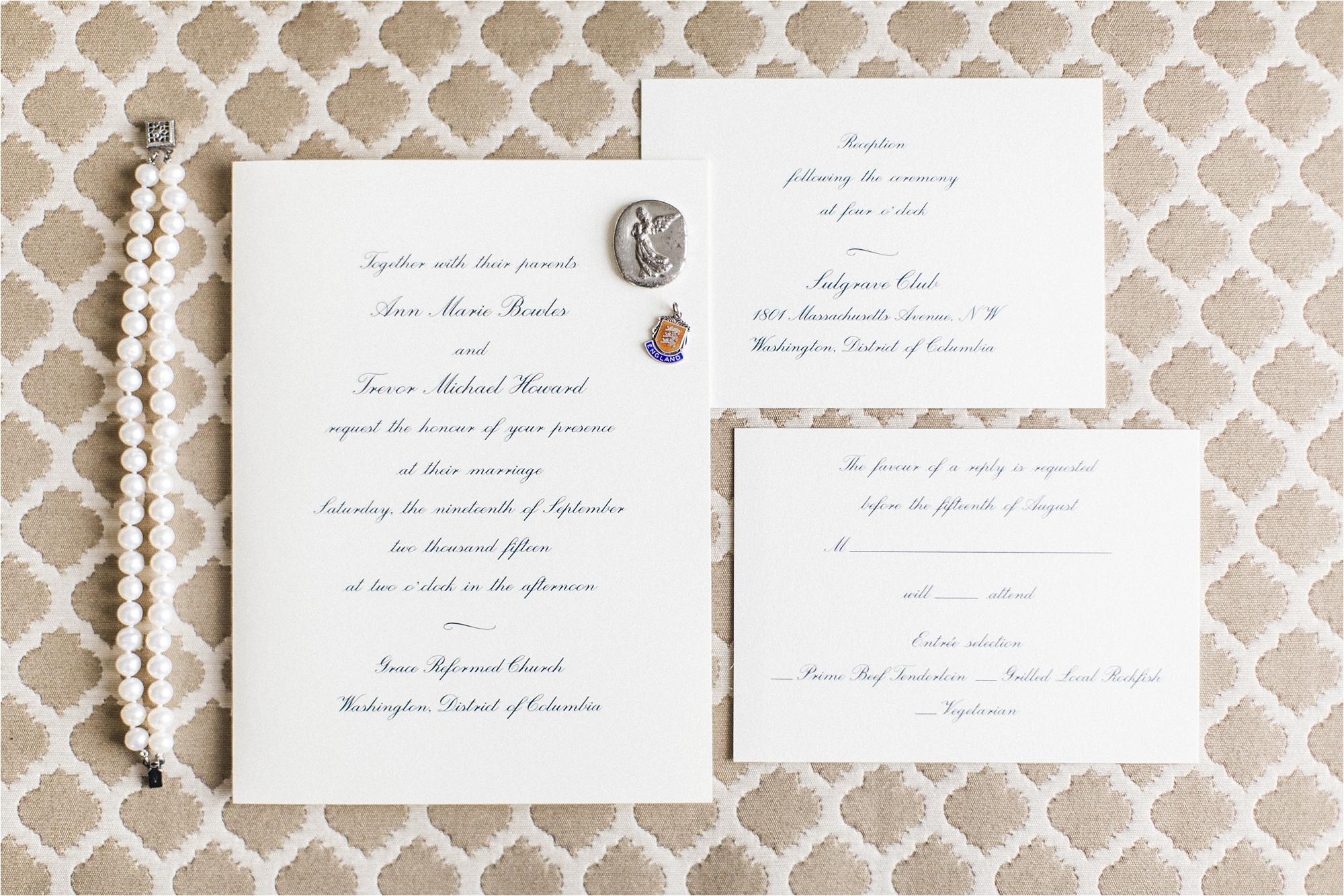 stephanie-yonce-photography-elegant-private-club-washington-dc-wedding-photos_0005.JPG