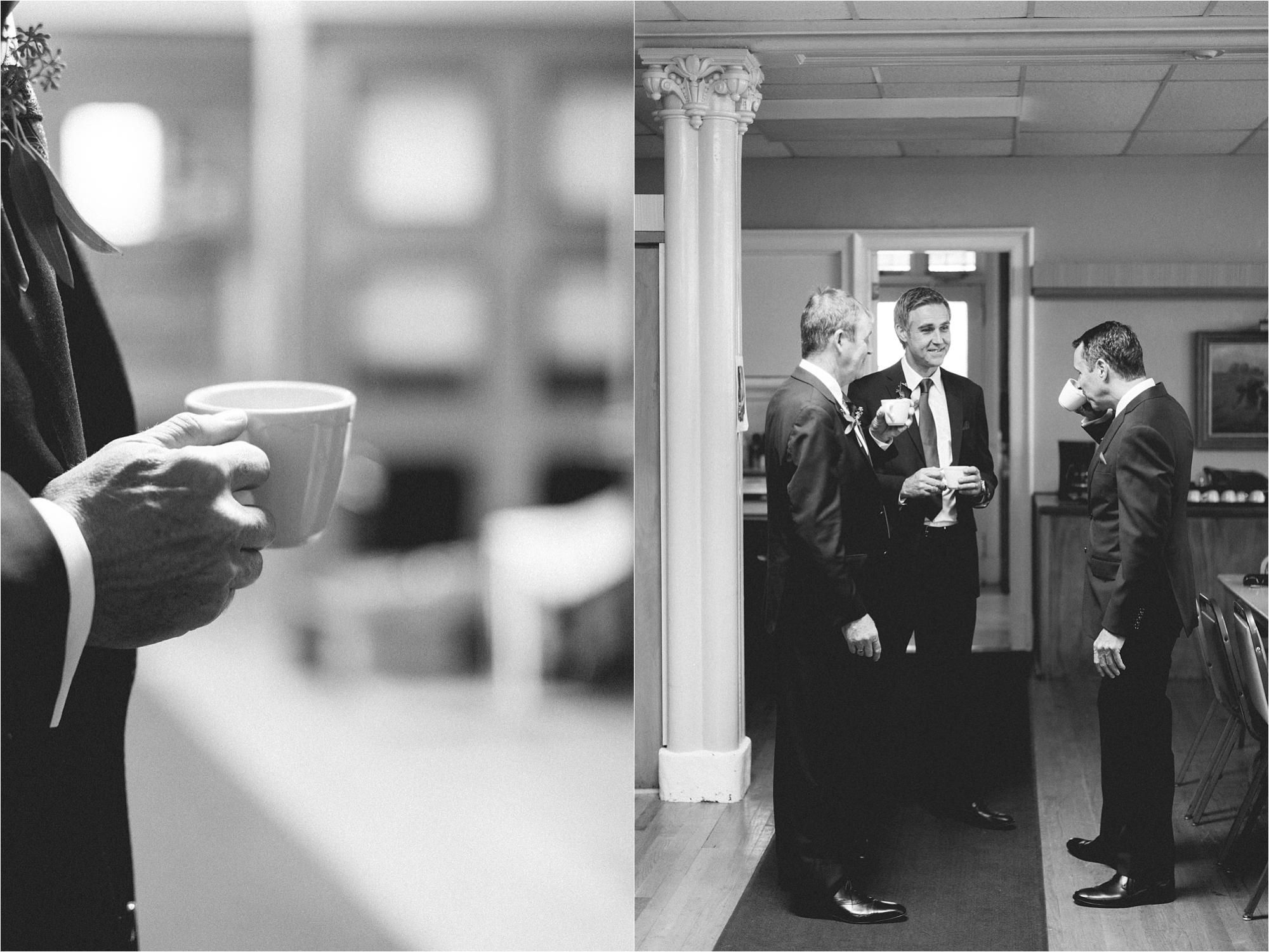 stephanie-yonce-photography-elegant-private-club-washington-dc-wedding-photos_0008.jpg