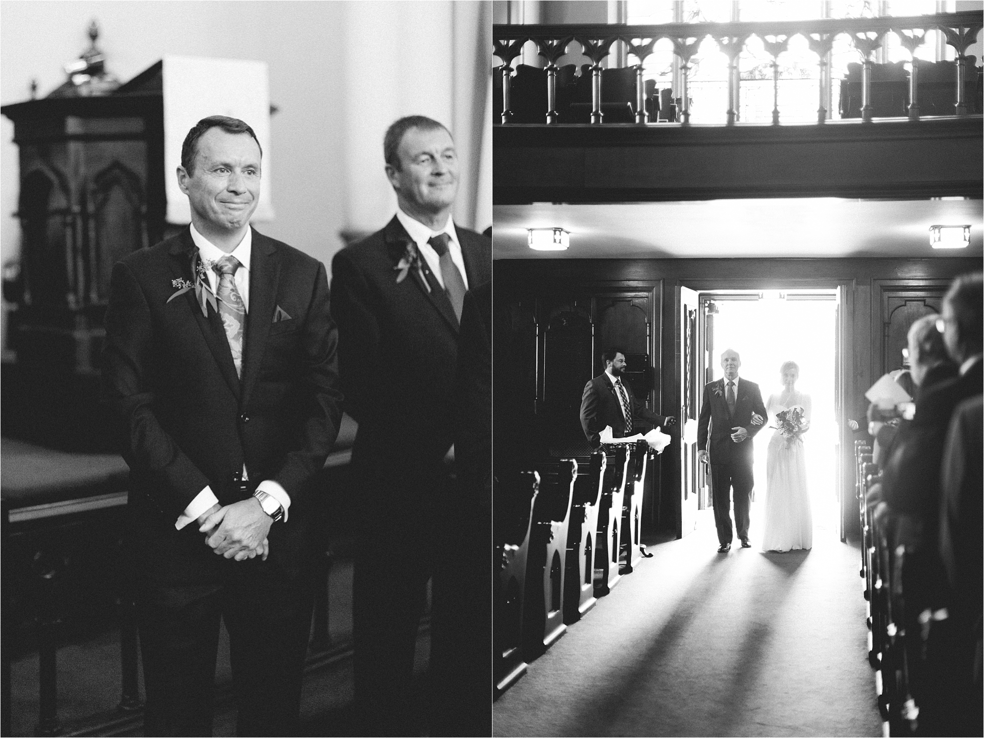 stephanie-yonce-photography-elegant-private-club-washington-dc-wedding-photos_0012.jpg