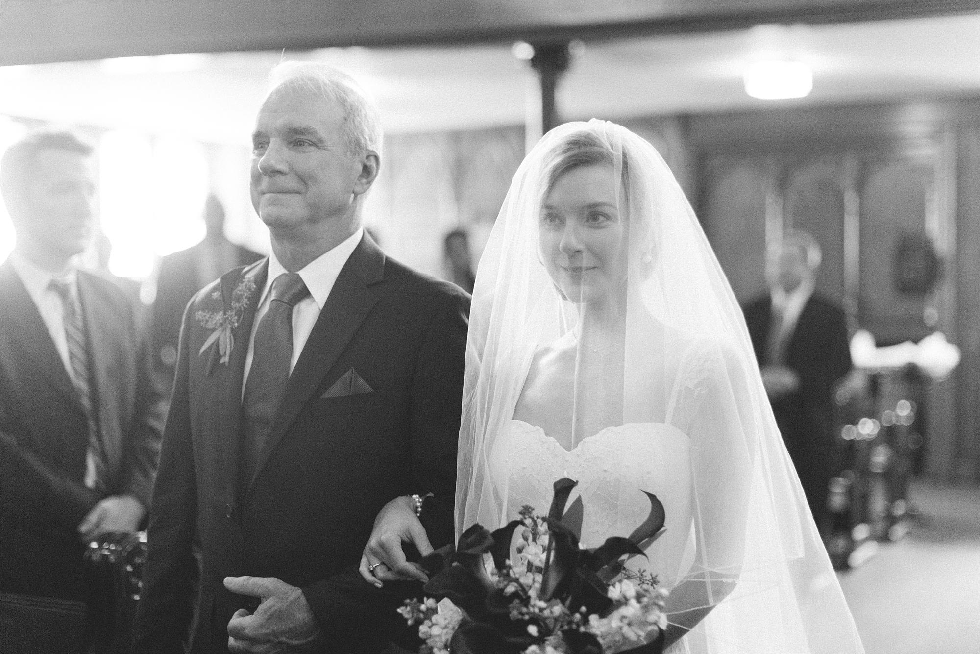 stephanie-yonce-photography-elegant-private-club-washington-dc-wedding-photos_0013.jpg