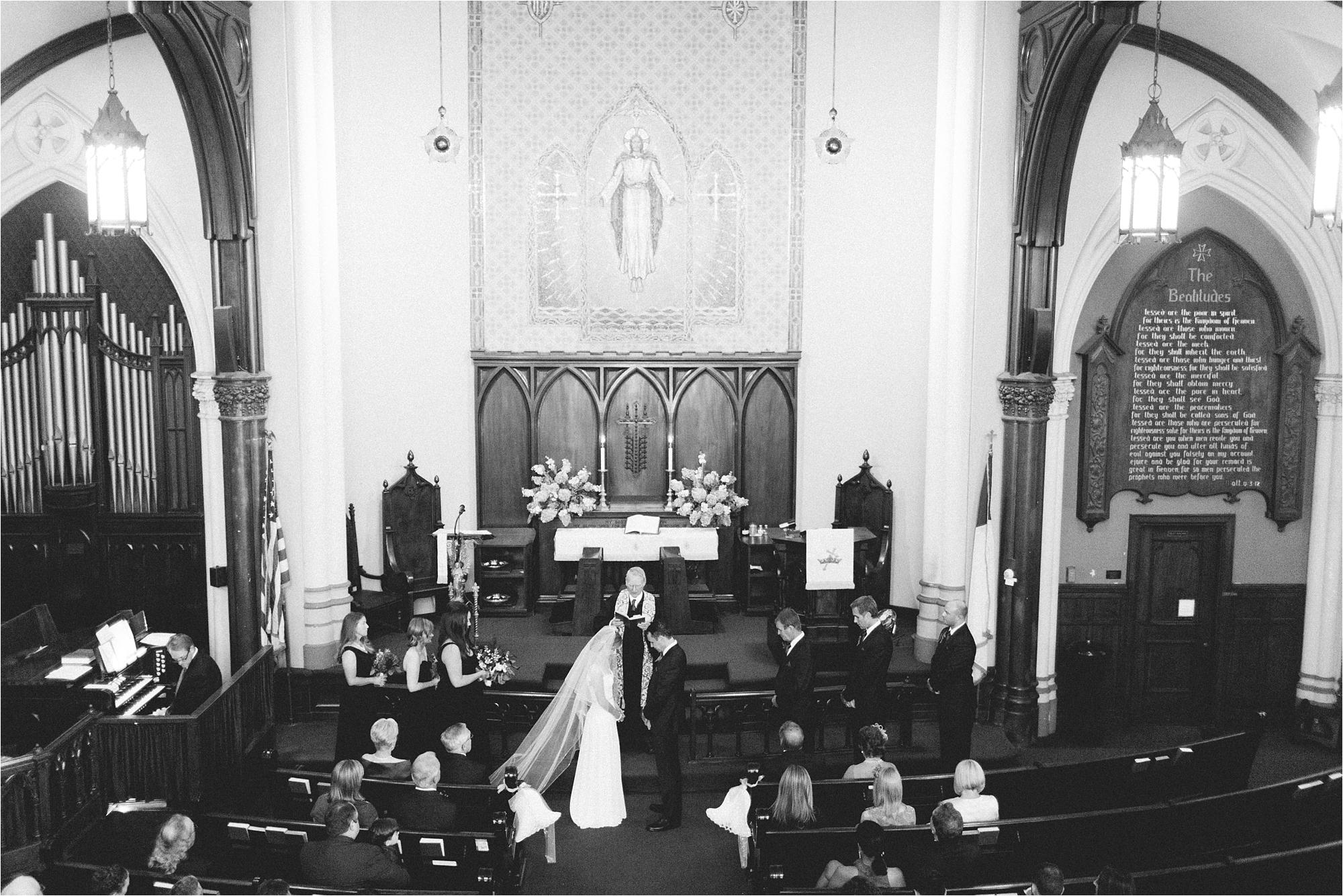 stephanie-yonce-photography-elegant-private-club-washington-dc-wedding-photos_0015.jpg