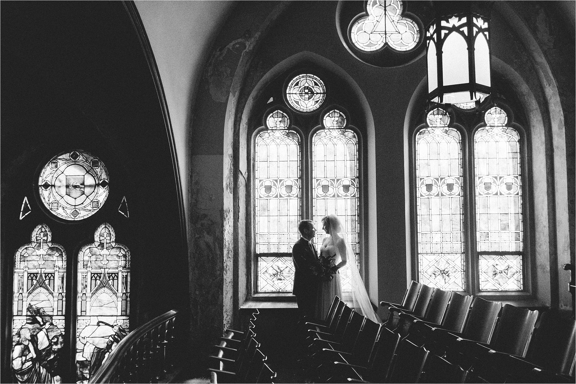 stephanie-yonce-photography-elegant-private-club-washington-dc-wedding-photos_0017.jpg