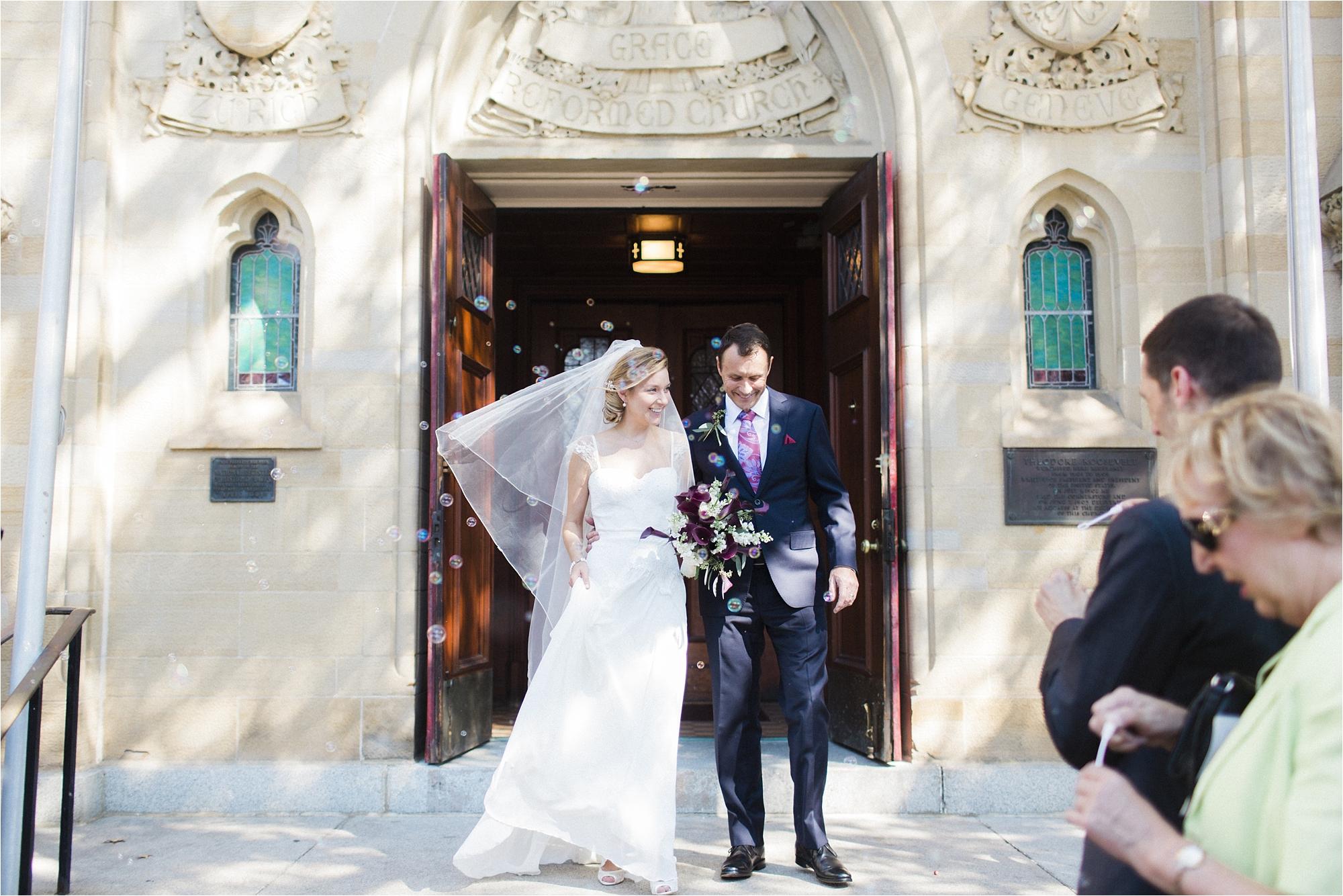 stephanie-yonce-photography-elegant-private-club-washington-dc-wedding-photos_0018.jpg
