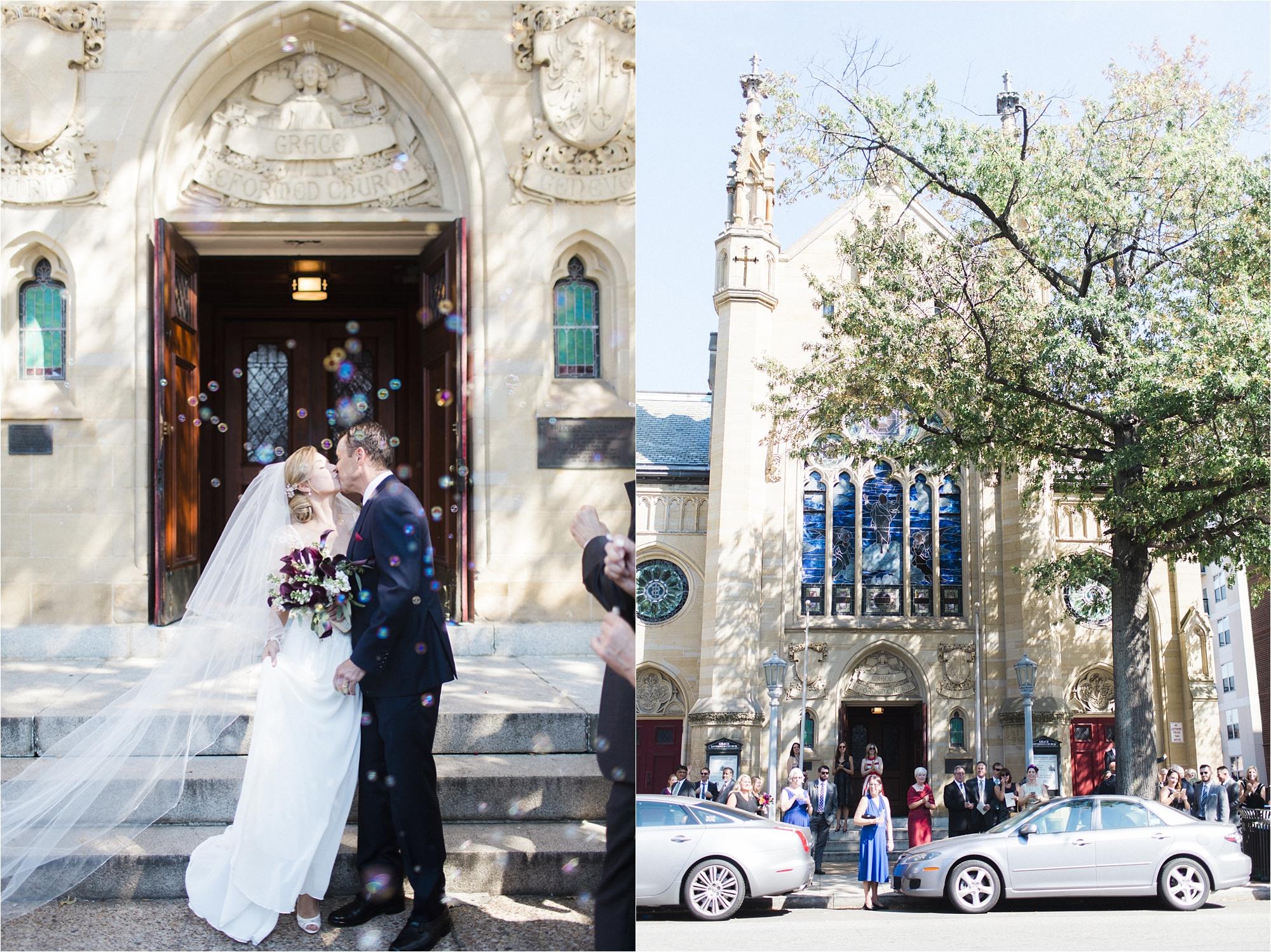 stephanie-yonce-photography-elegant-private-club-washington-dc-wedding-photos_0019.jpg
