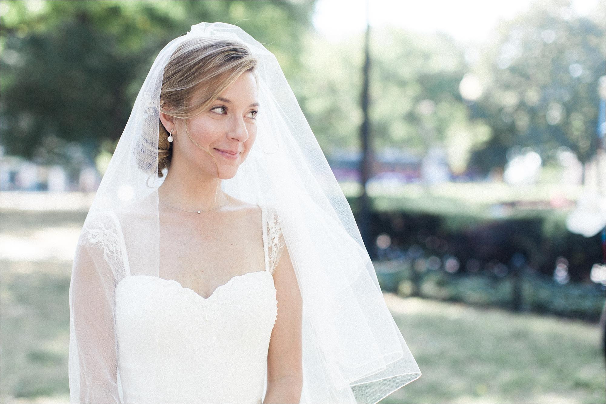 stephanie-yonce-photography-elegant-private-club-washington-dc-wedding-photos_0022.jpg