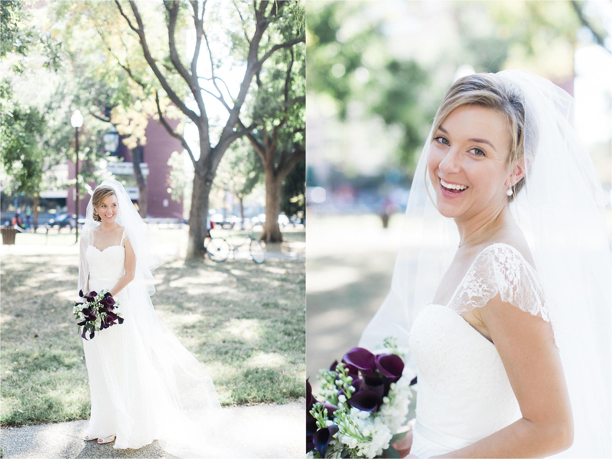 stephanie-yonce-photography-elegant-private-club-washington-dc-wedding-photos_0023.jpg