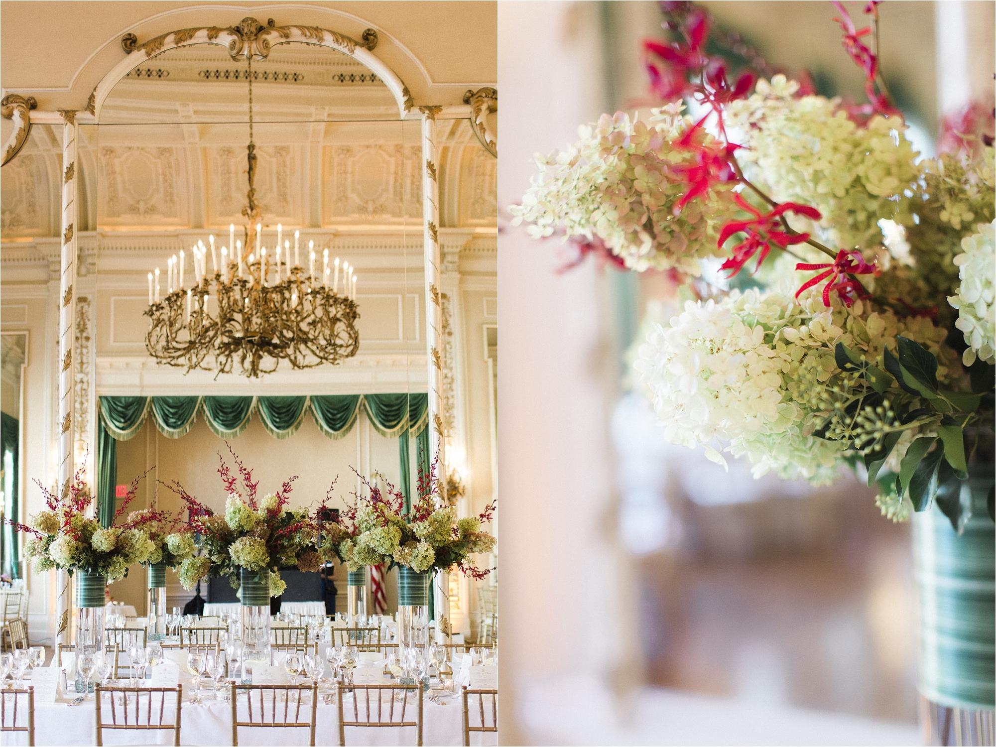 stephanie-yonce-photography-elegant-private-club-washington-dc-wedding-photos_0030.jpg