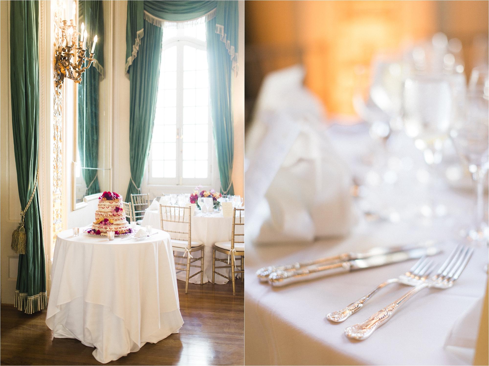 stephanie-yonce-photography-elegant-private-club-washington-dc-wedding-photos_0033.jpg