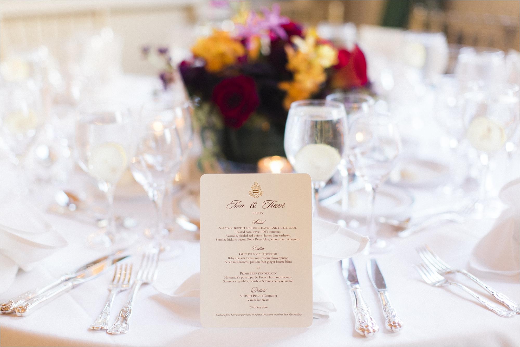 stephanie-yonce-photography-elegant-private-club-washington-dc-wedding-photos_0035.jpg
