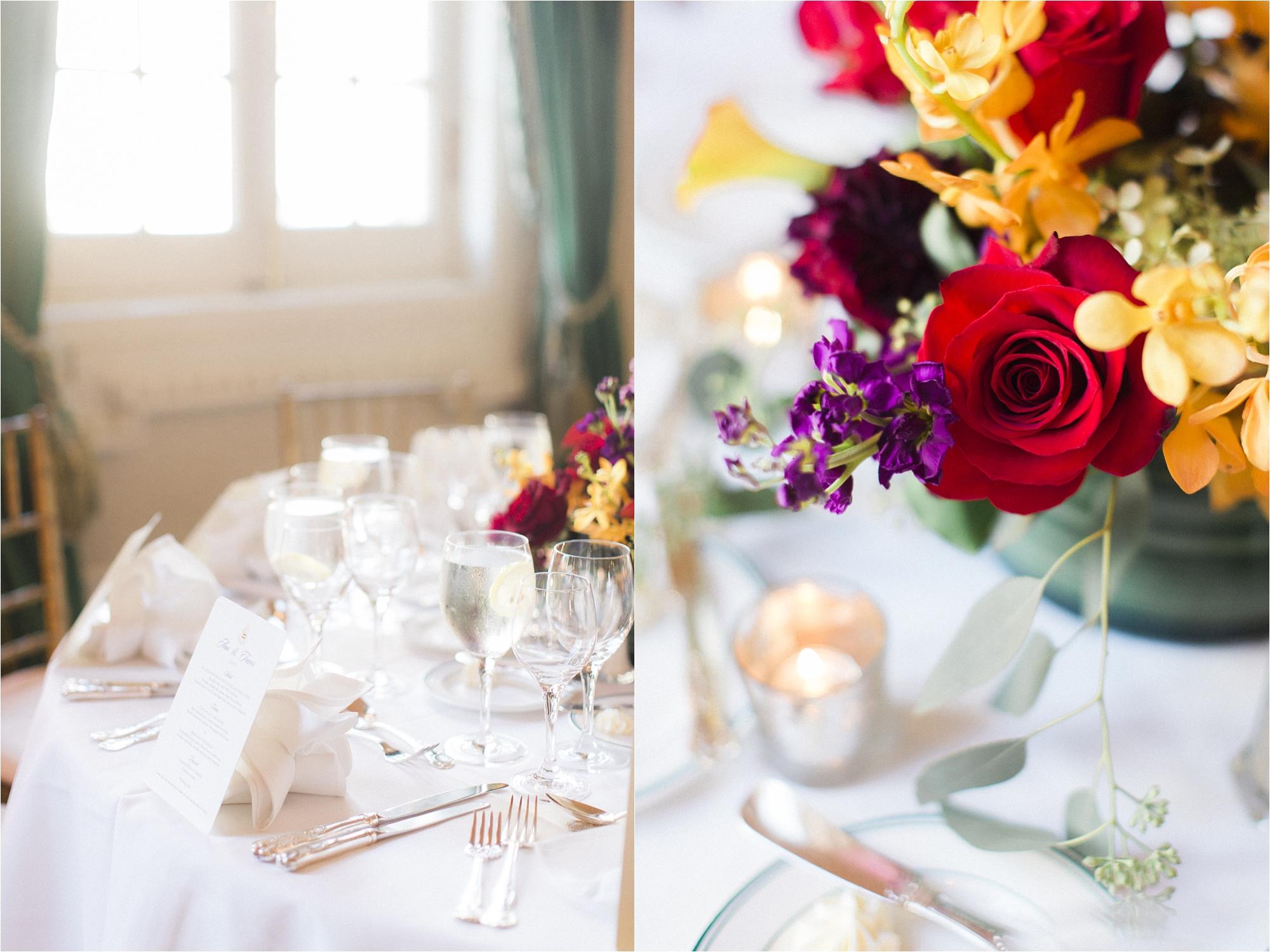 stephanie-yonce-photography-elegant-private-club-washington-dc-wedding-photos_0036.jpg