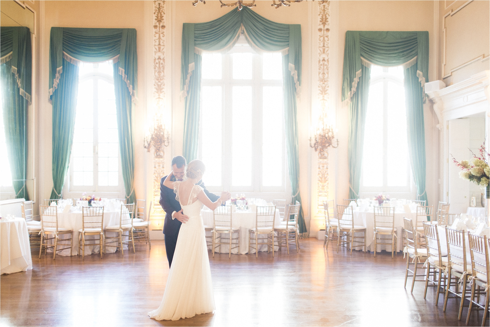 stephanie-yonce-photography-elegant-private-club-washington-dc-wedding-photos_0038.jpg