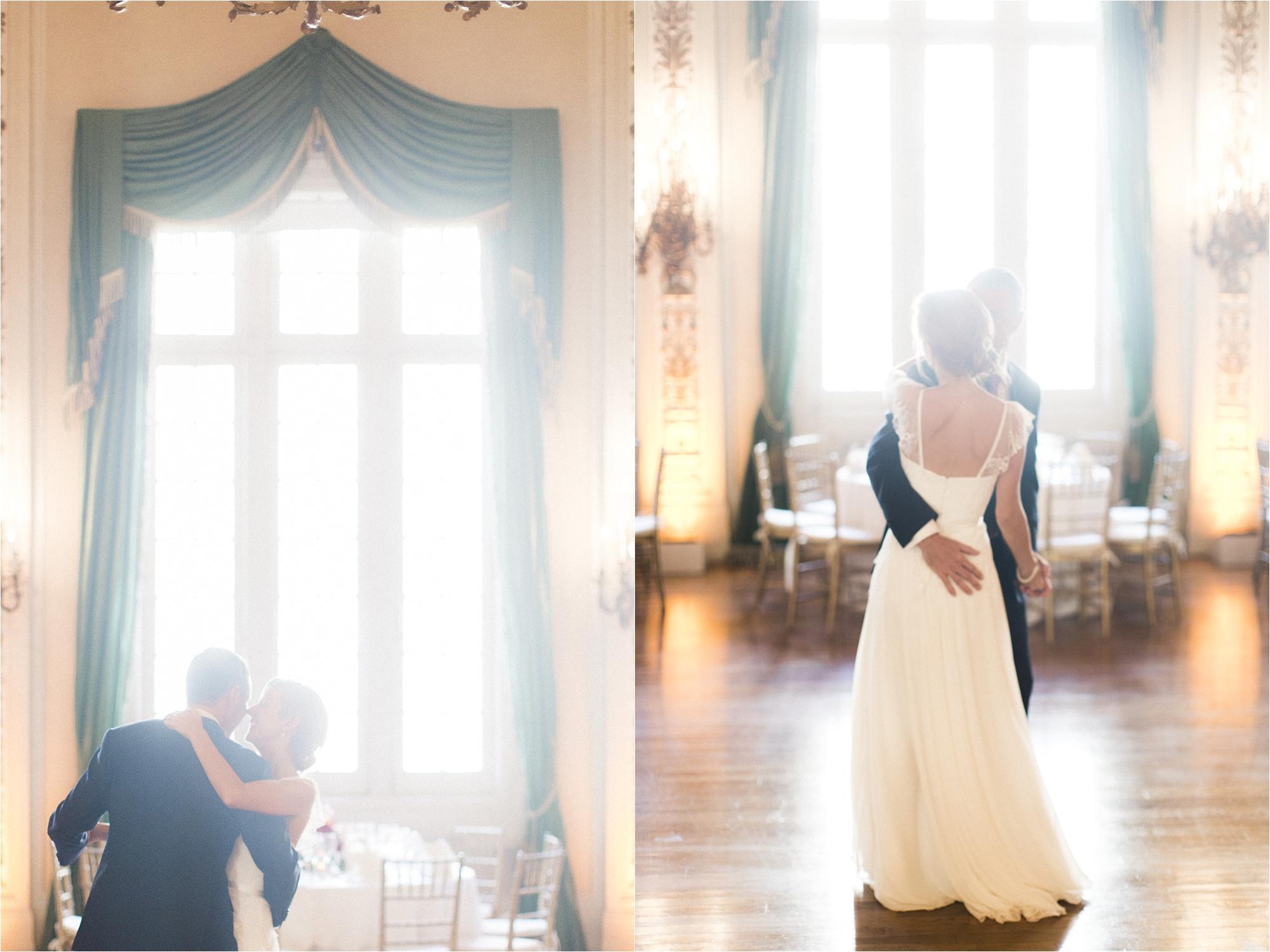 stephanie-yonce-photography-elegant-private-club-washington-dc-wedding-photos_0039.jpg