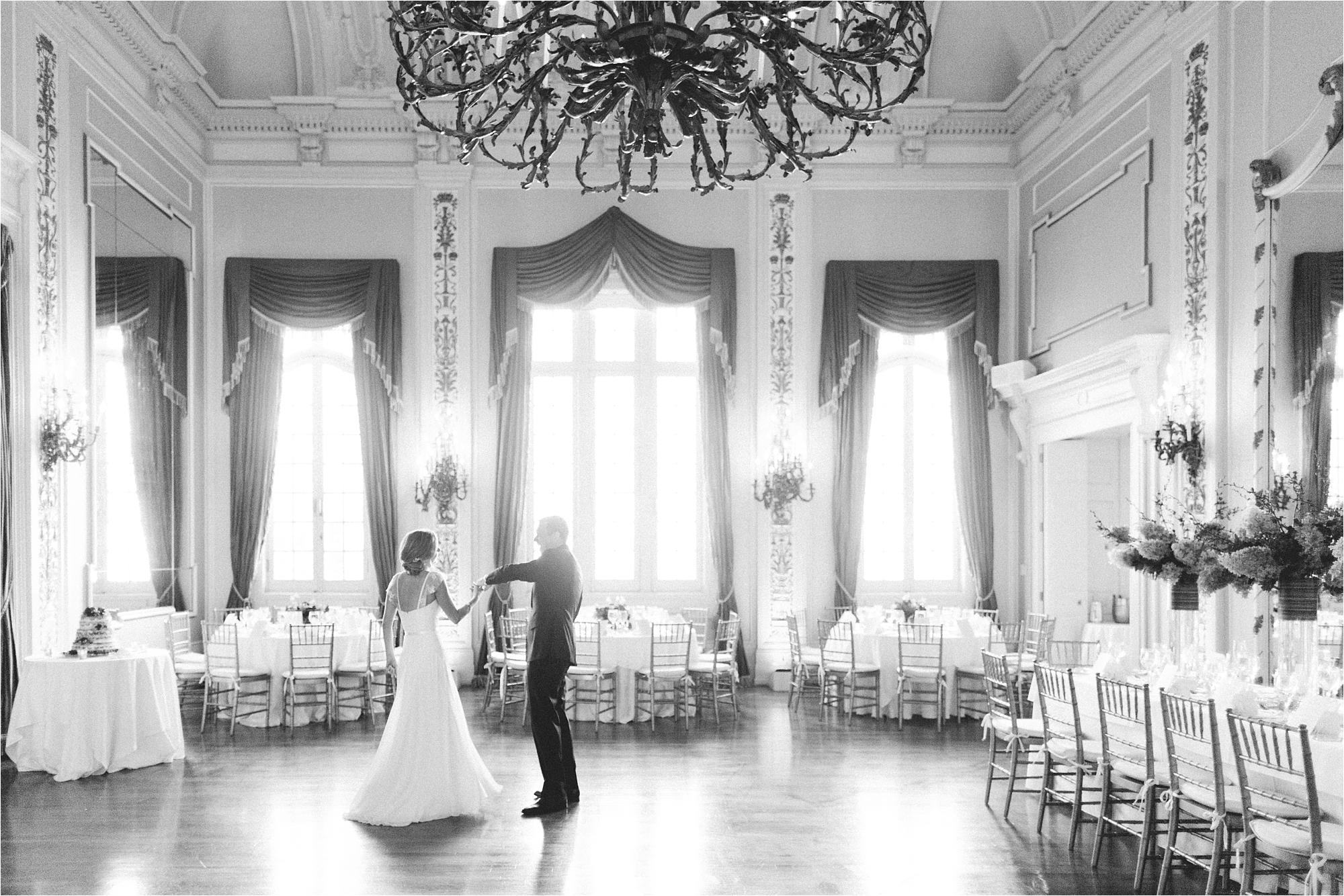 stephanie-yonce-photography-elegant-private-club-washington-dc-wedding-photos_0040.jpg