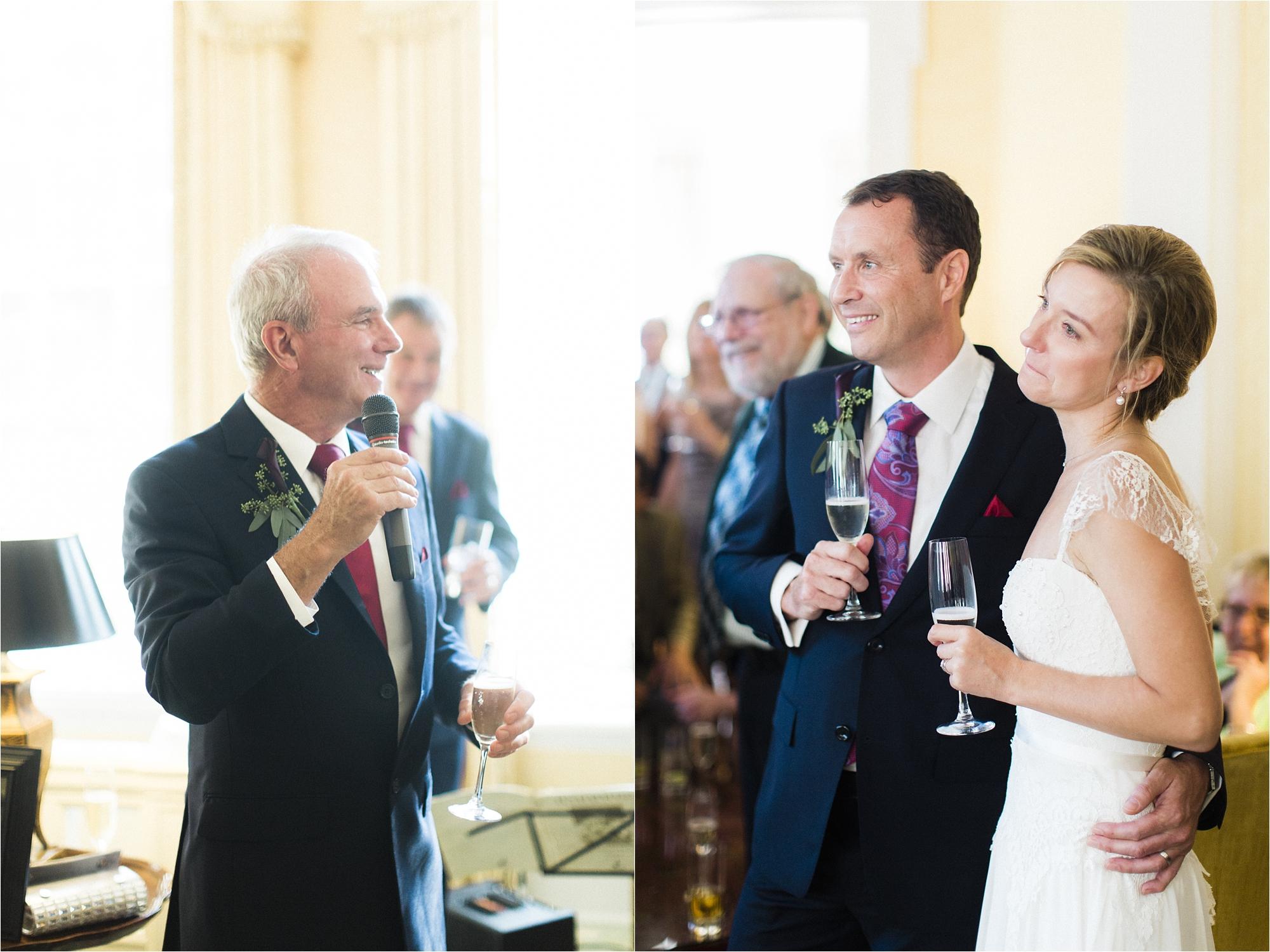 stephanie-yonce-photography-elegant-private-club-washington-dc-wedding-photos_0043.jpg