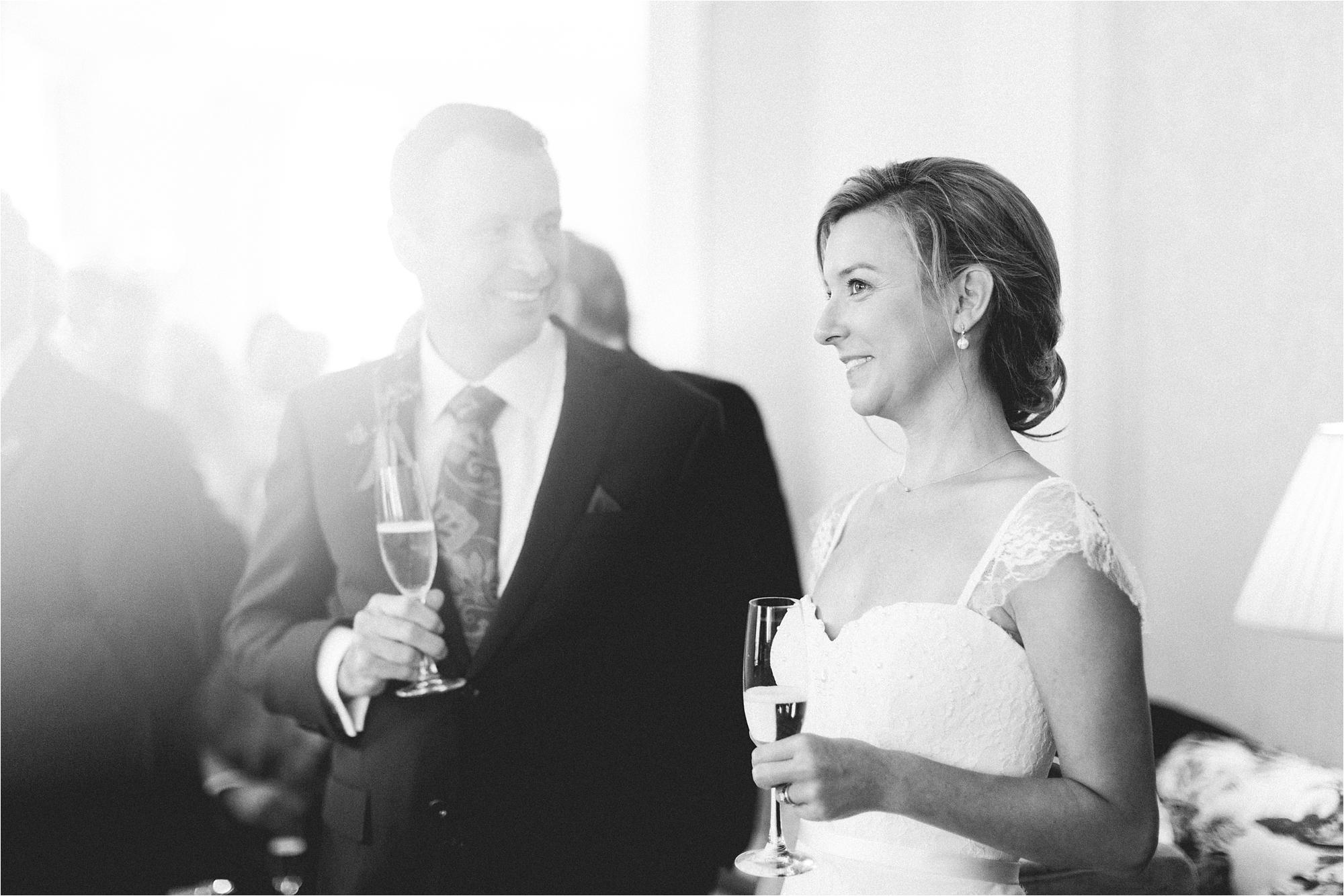 stephanie-yonce-photography-elegant-private-club-washington-dc-wedding-photos_0045.jpg