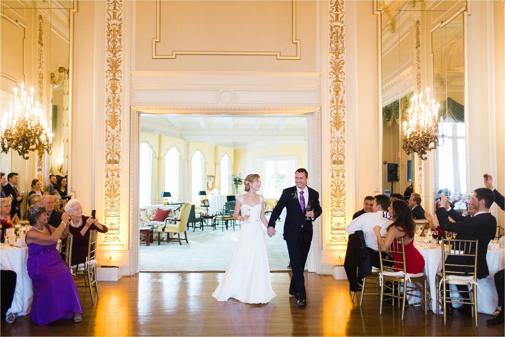 stephanie-yonce-photography-elegant-private-club-washington-dc-wedding-photos_0047.jpg