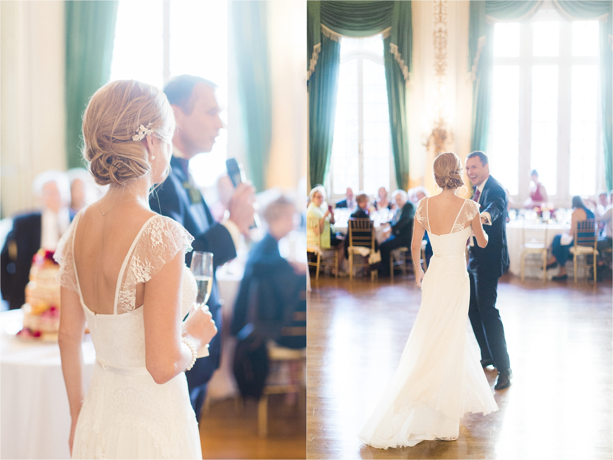 stephanie-yonce-photography-elegant-private-club-washington-dc-wedding-photos_0049.jpg