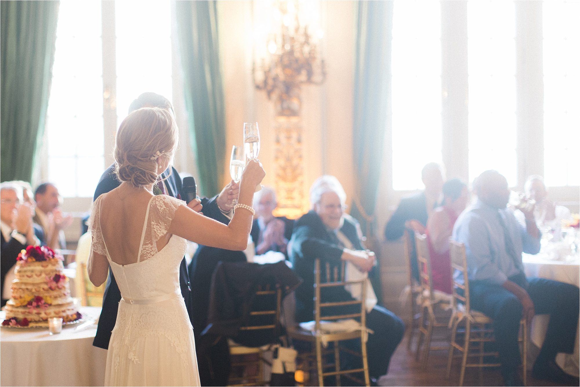 stephanie-yonce-photography-elegant-private-club-washington-dc-wedding-photos_0048.jpg