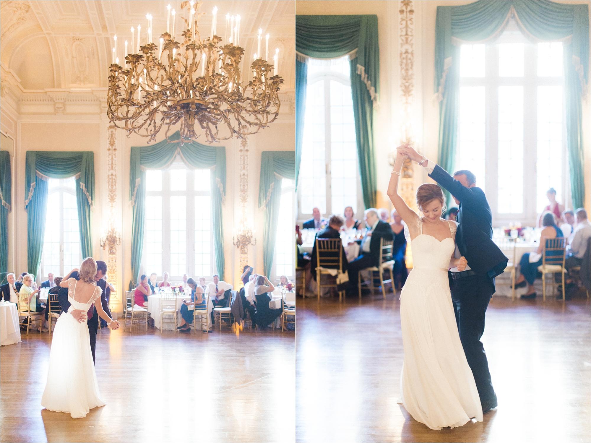 stephanie-yonce-photography-elegant-private-club-washington-dc-wedding-photos_0051.jpg