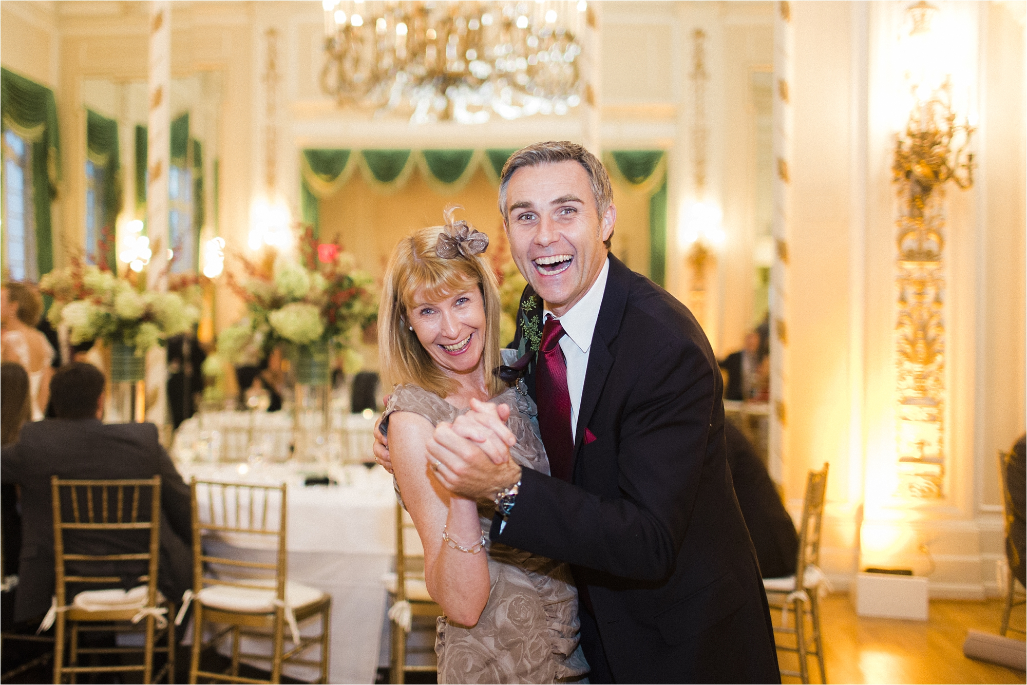 stephanie-yonce-photography-elegant-private-club-washington-dc-wedding-photos_0053.jpg