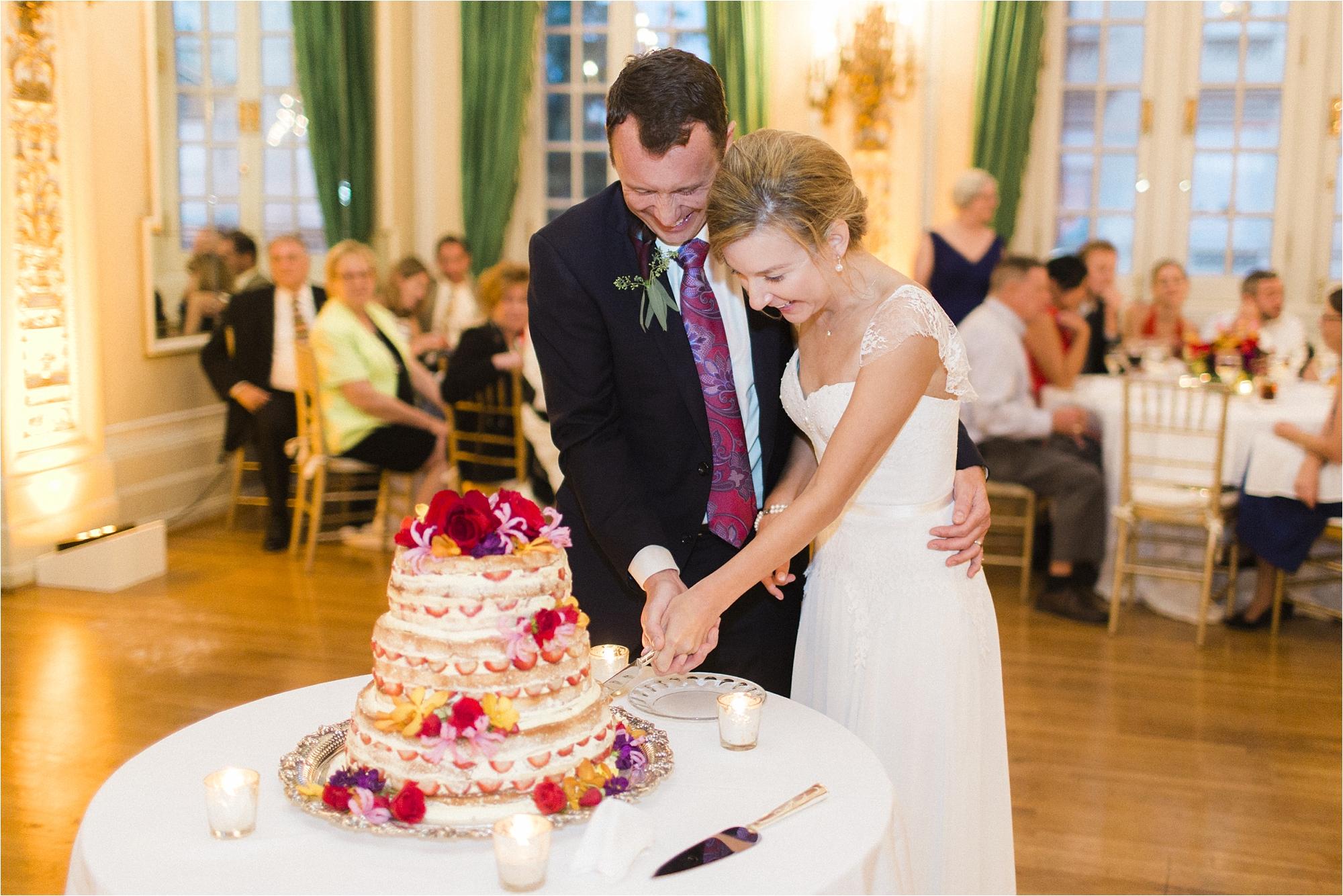 stephanie-yonce-photography-elegant-private-club-washington-dc-wedding-photos_0054.jpg