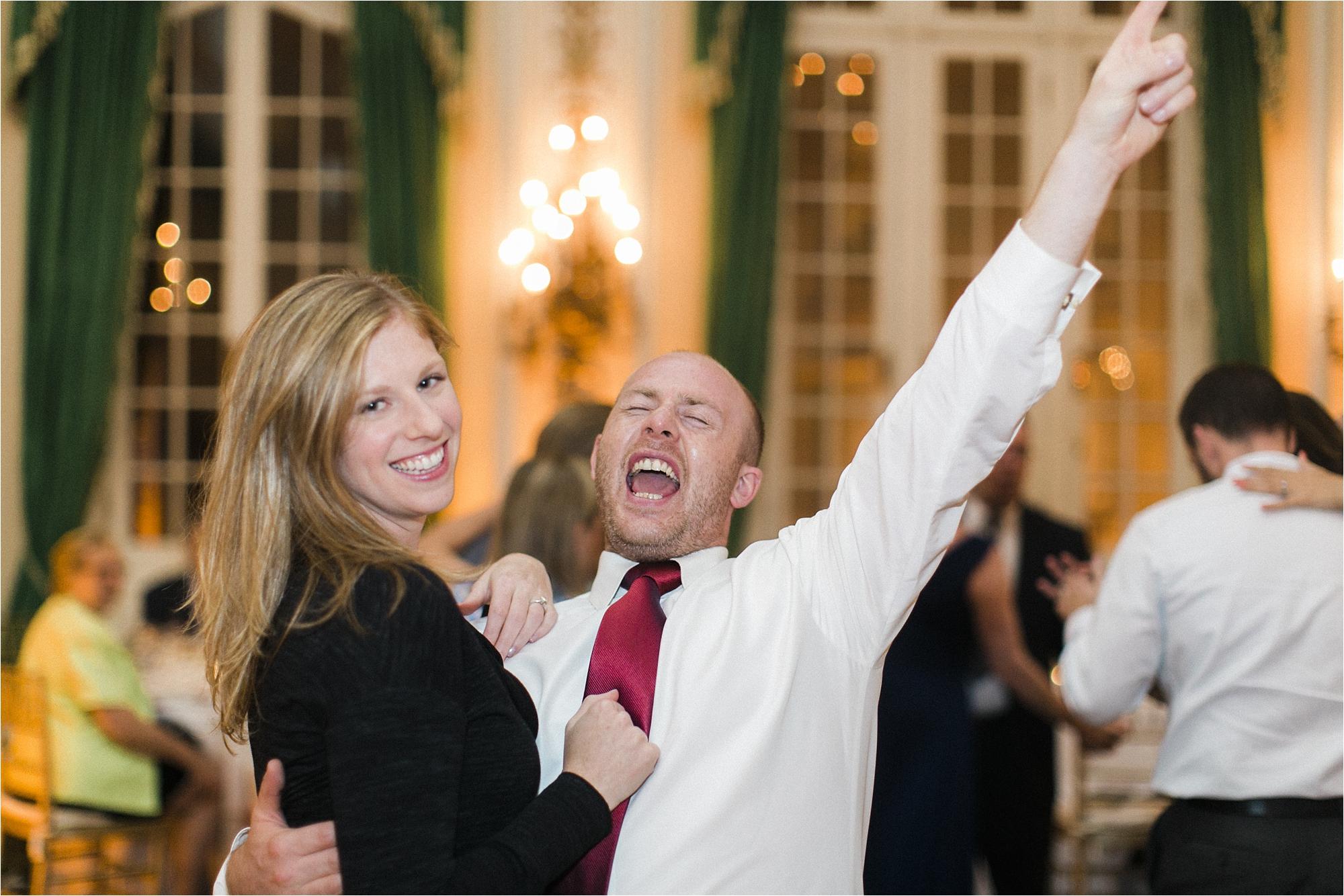 stephanie-yonce-photography-elegant-private-club-washington-dc-wedding-photos_0055.jpg
