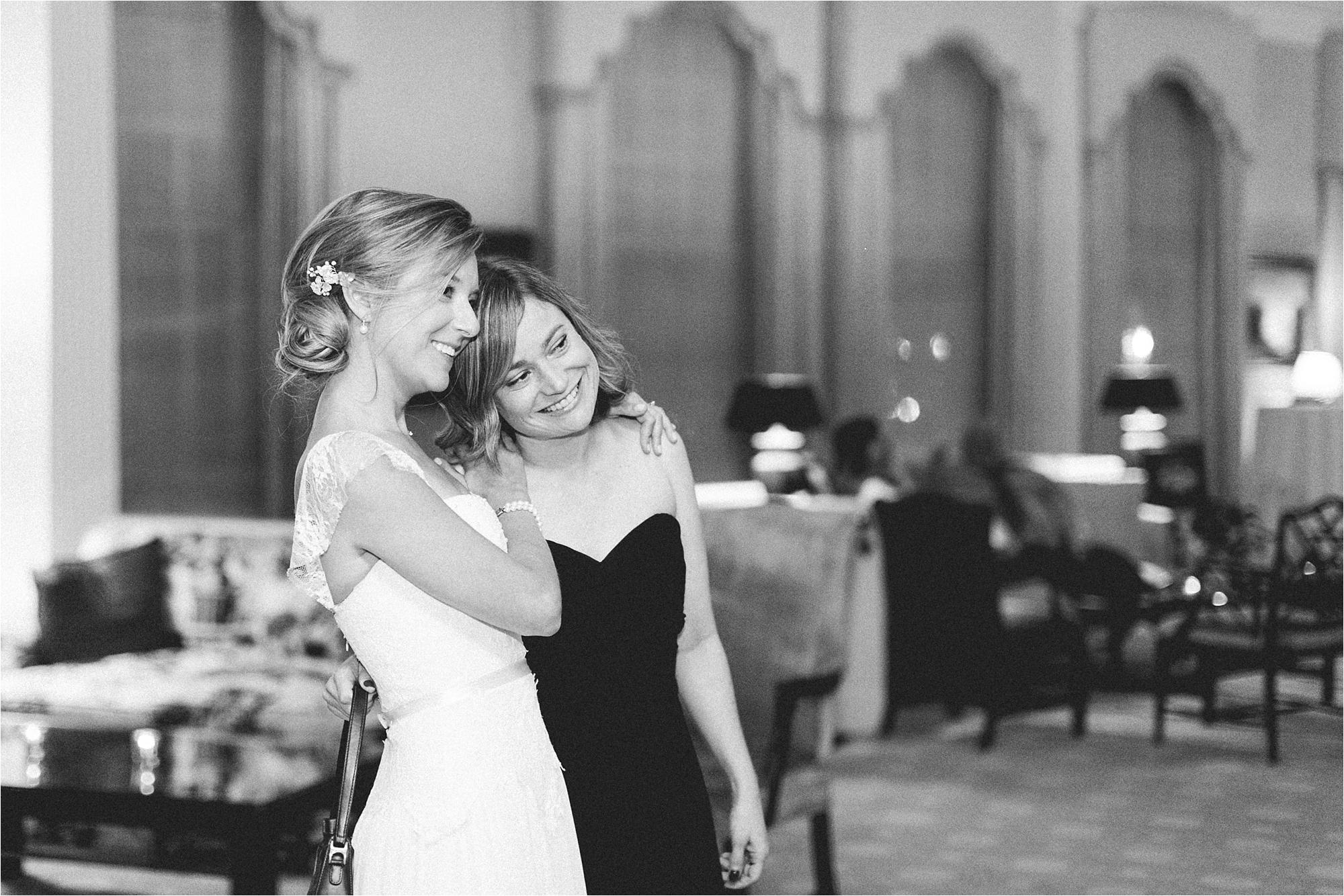 stephanie-yonce-photography-elegant-private-club-washington-dc-wedding-photos_0056.jpg