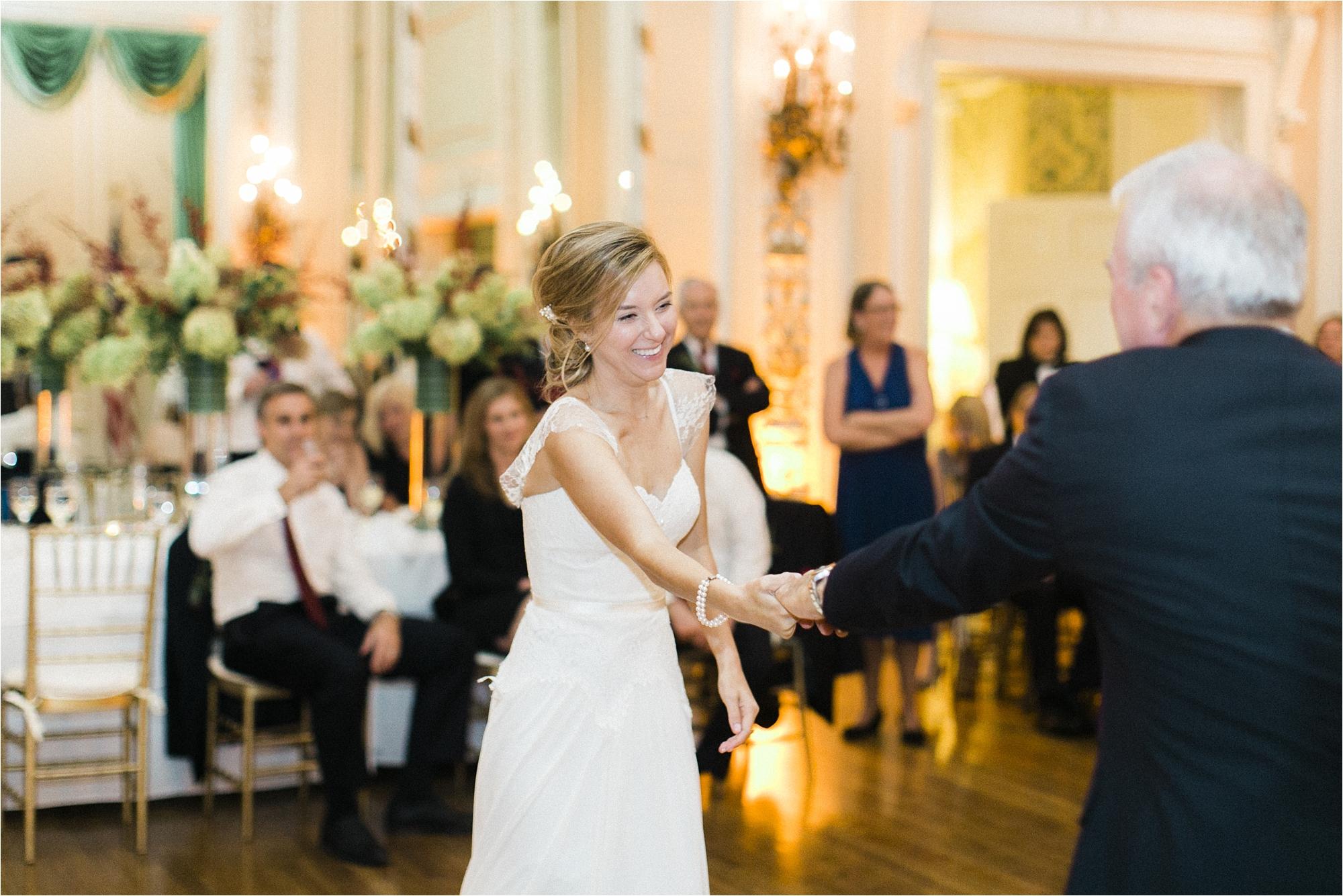 stephanie-yonce-photography-elegant-private-club-washington-dc-wedding-photos_0057.jpg