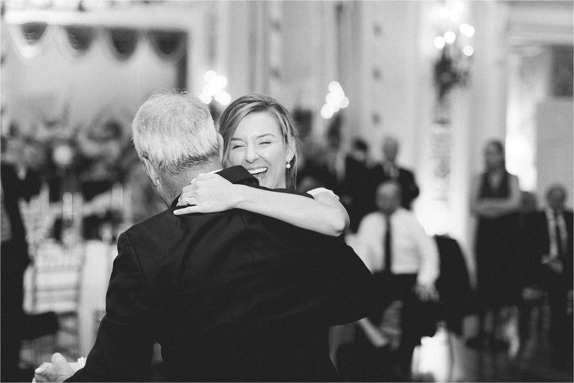 stephanie-yonce-photography-elegant-private-club-washington-dc-wedding-photos_0058.jpg