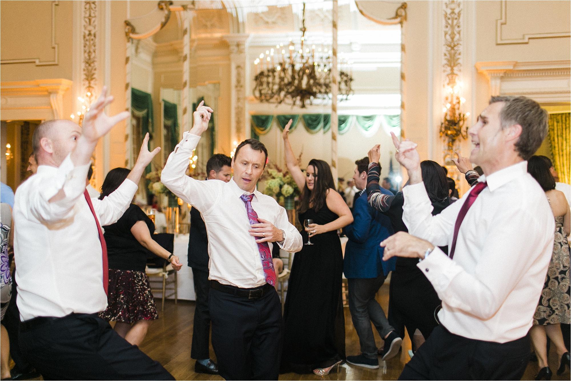 stephanie-yonce-photography-elegant-private-club-washington-dc-wedding-photos_0060.jpg