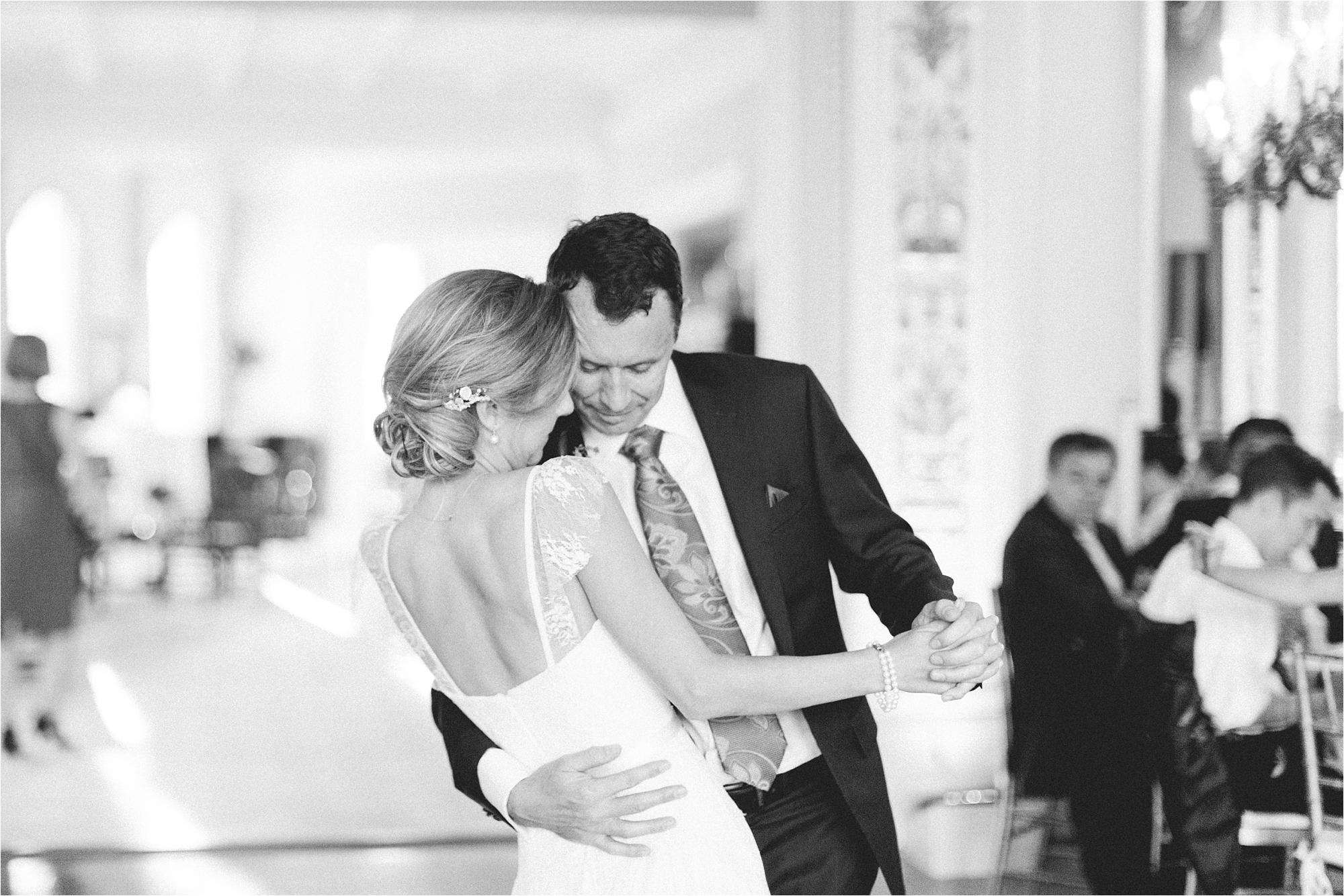stephanie-yonce-photography-elegant-private-club-washington-dc-wedding-photos_0065.jpg