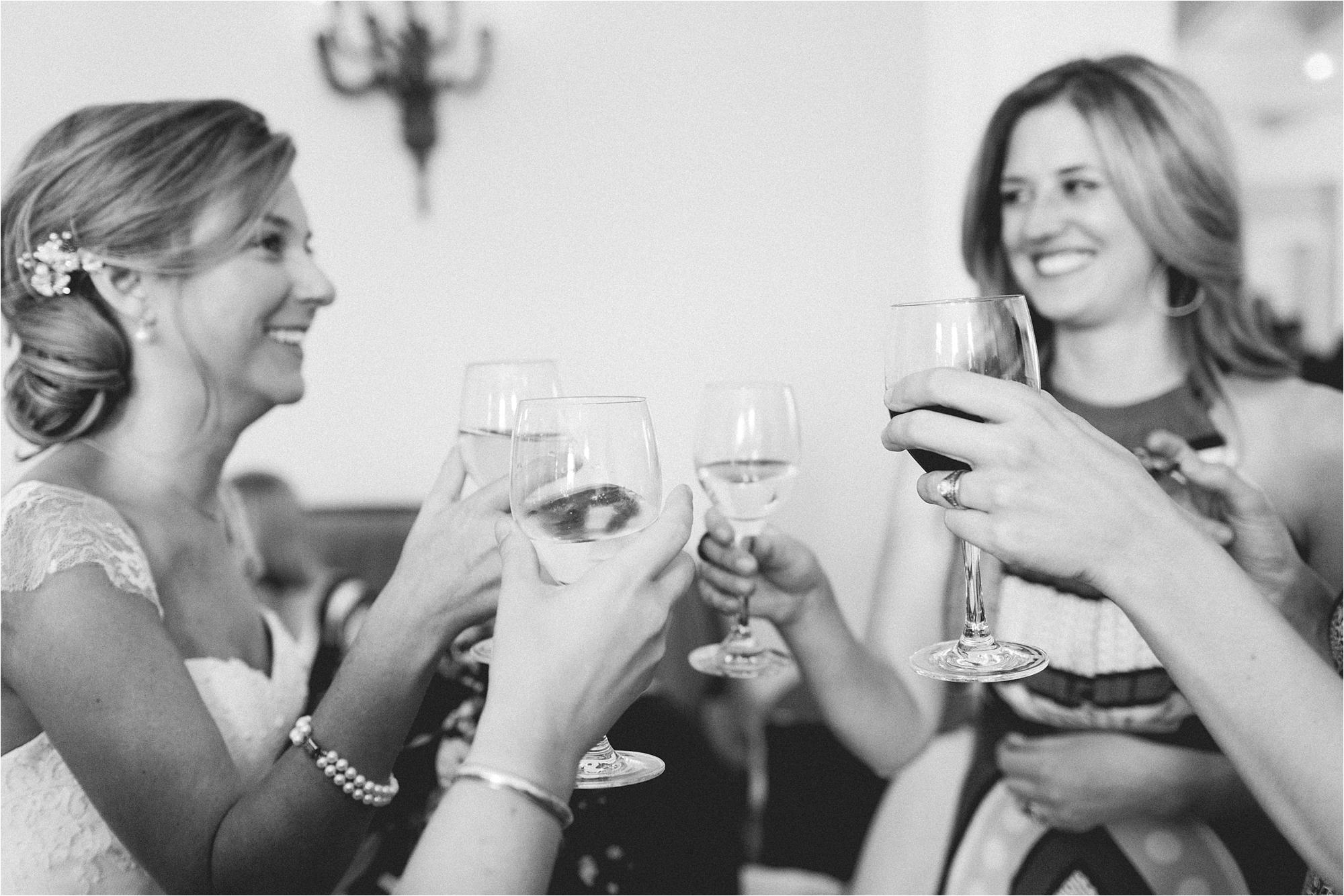 stephanie-yonce-photography-elegant-private-club-washington-dc-wedding-photos_0066.jpg