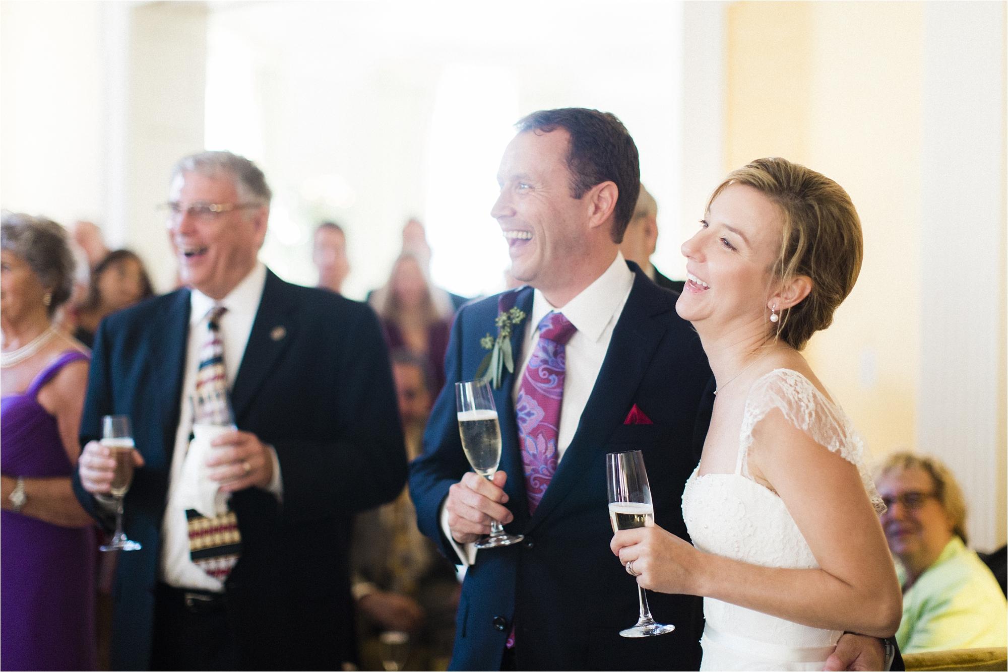 stephanie-yonce-photography-elegant-private-club-washington-dc-wedding-photos_0068.jpg