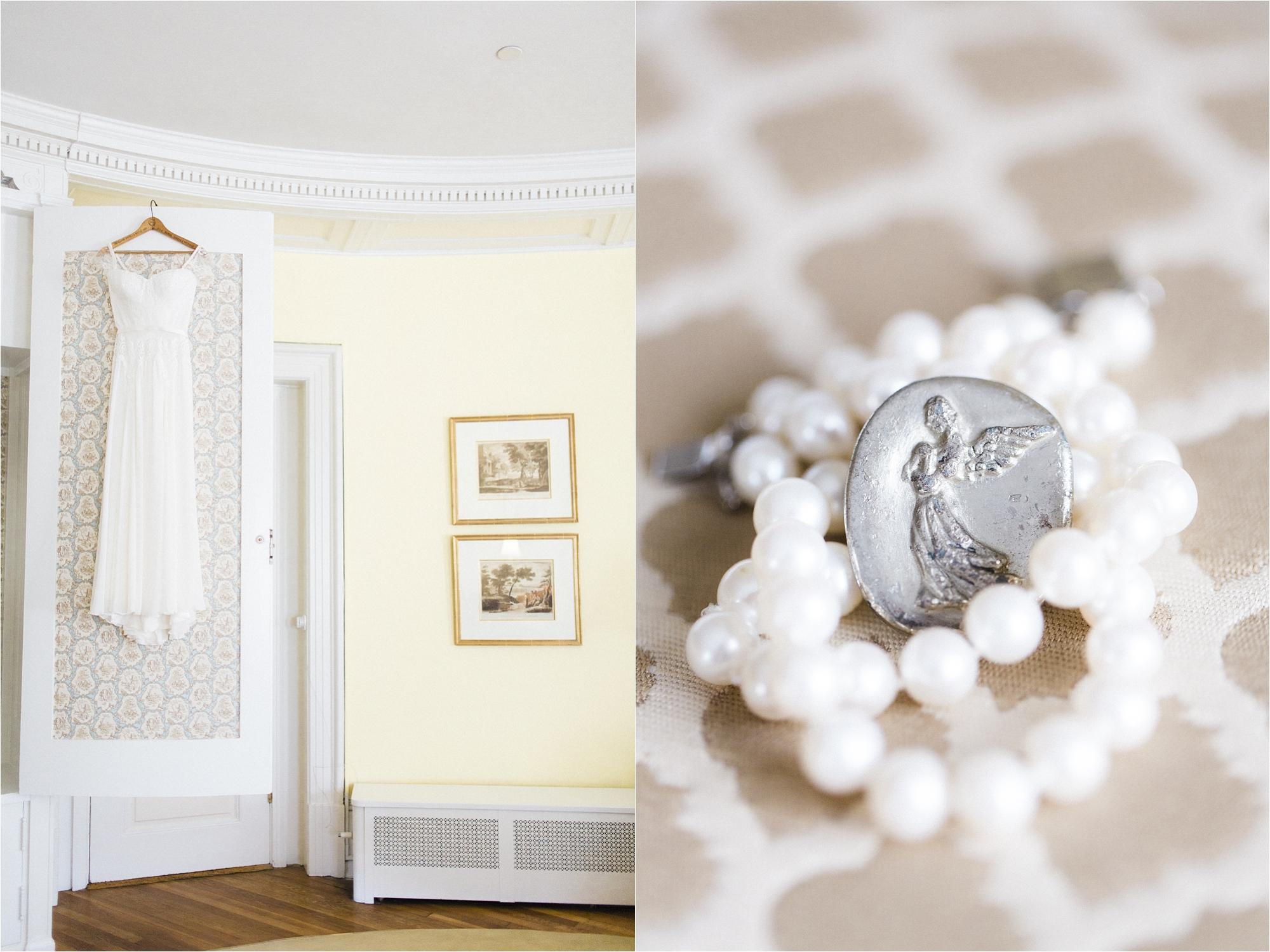 stephanie-yonce-photography-elegant-private-club-washington-dc-wedding-photos_0069.jpg