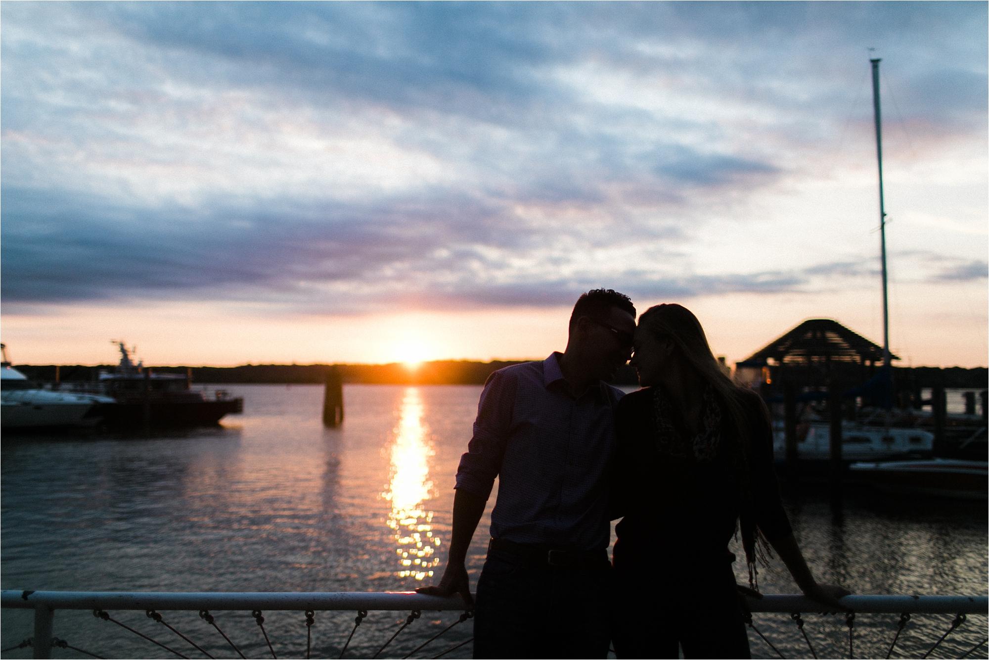 stephanie-yonce-photography-sunrise-engagement-old-town-alexandria-photos_0003.jpg