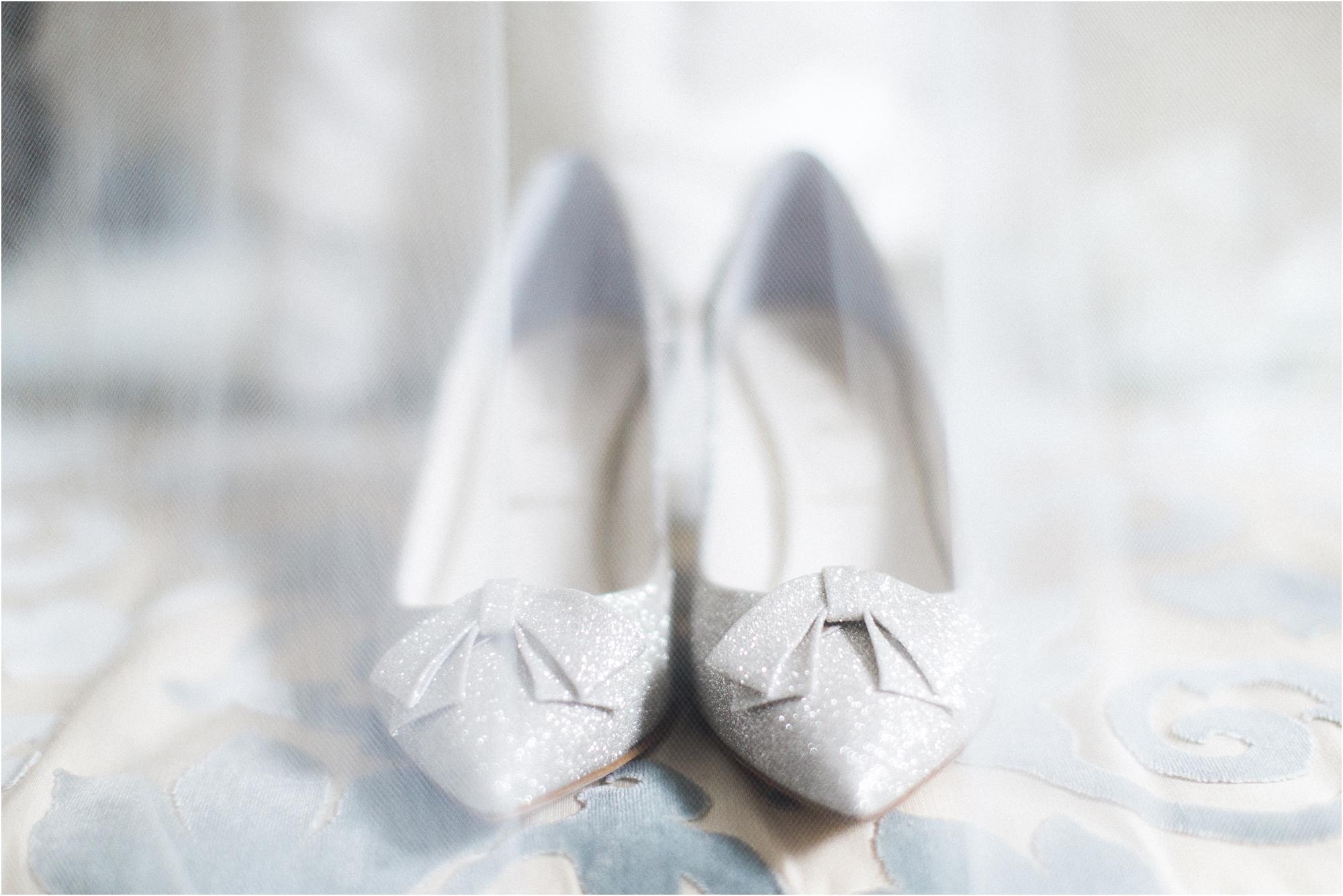 stephanie-yonce-photography-richmond-virginia-country-club-wedding-photo_001.JPG