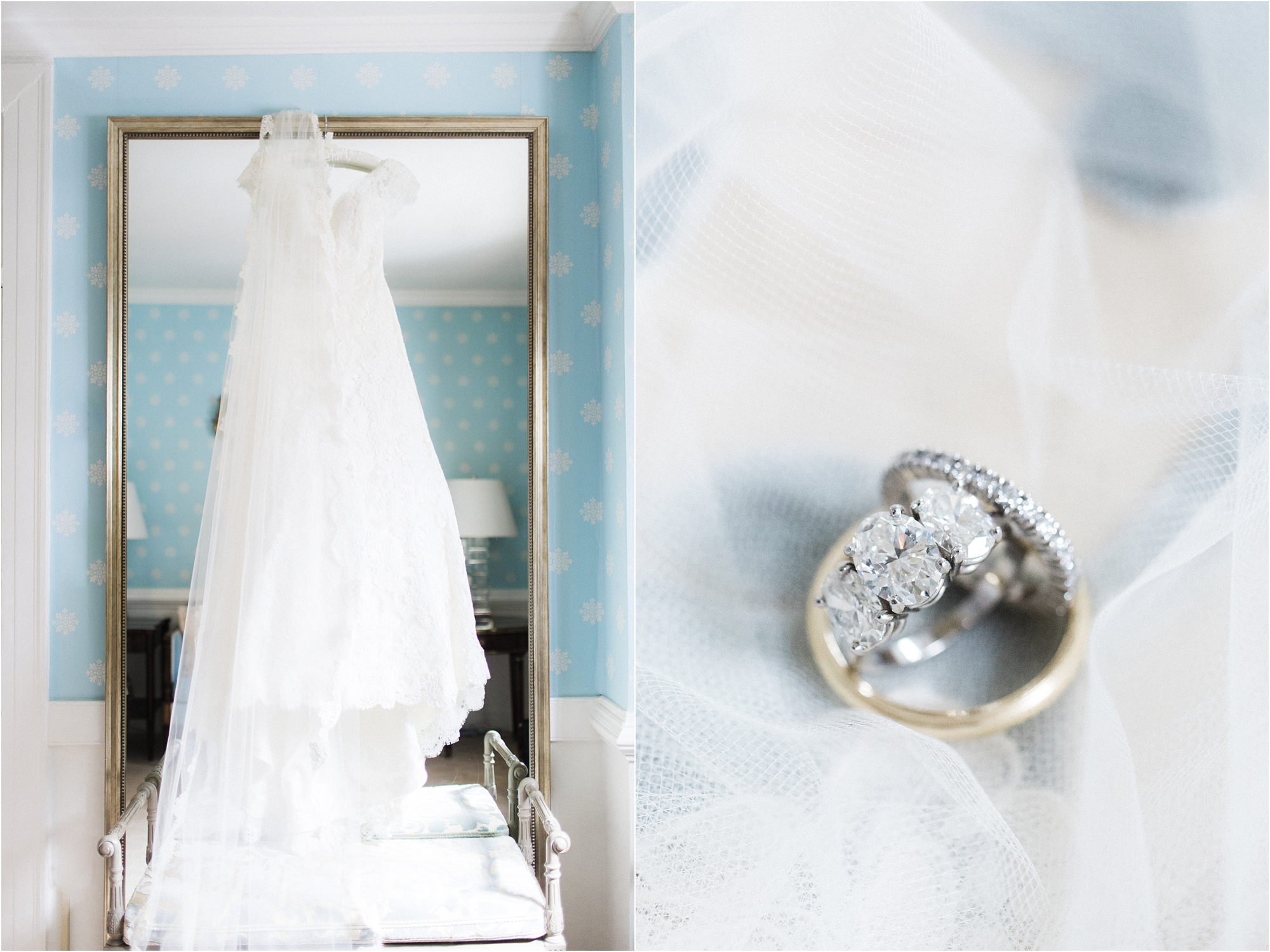 stephanie-yonce-photography-richmond-virginia-country-club-wedding-photo_002.JPG