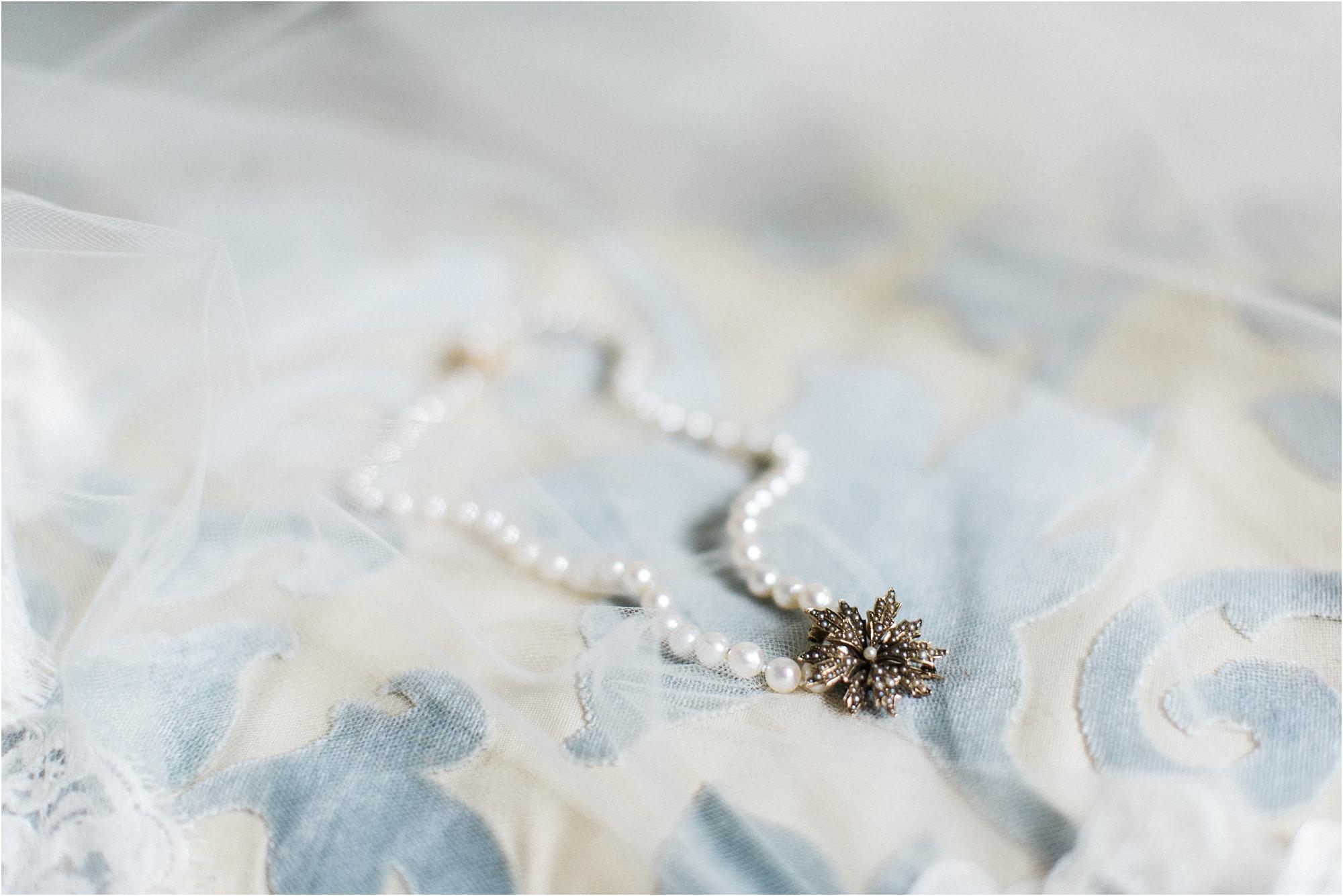 stephanie-yonce-photography-richmond-virginia-country-club-wedding-photo_003.JPG