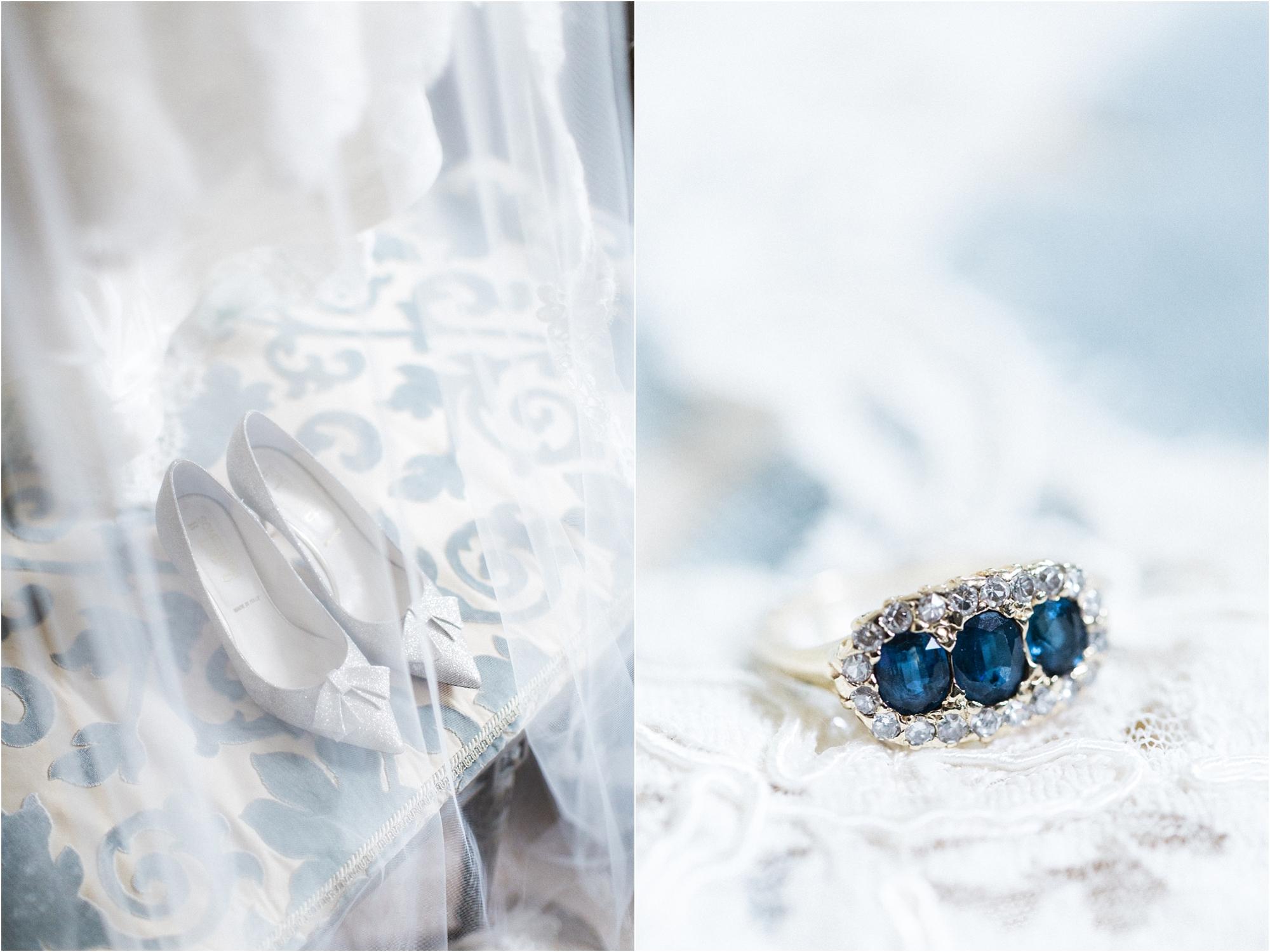 stephanie-yonce-photography-richmond-virginia-country-club-wedding-photo_004.JPG