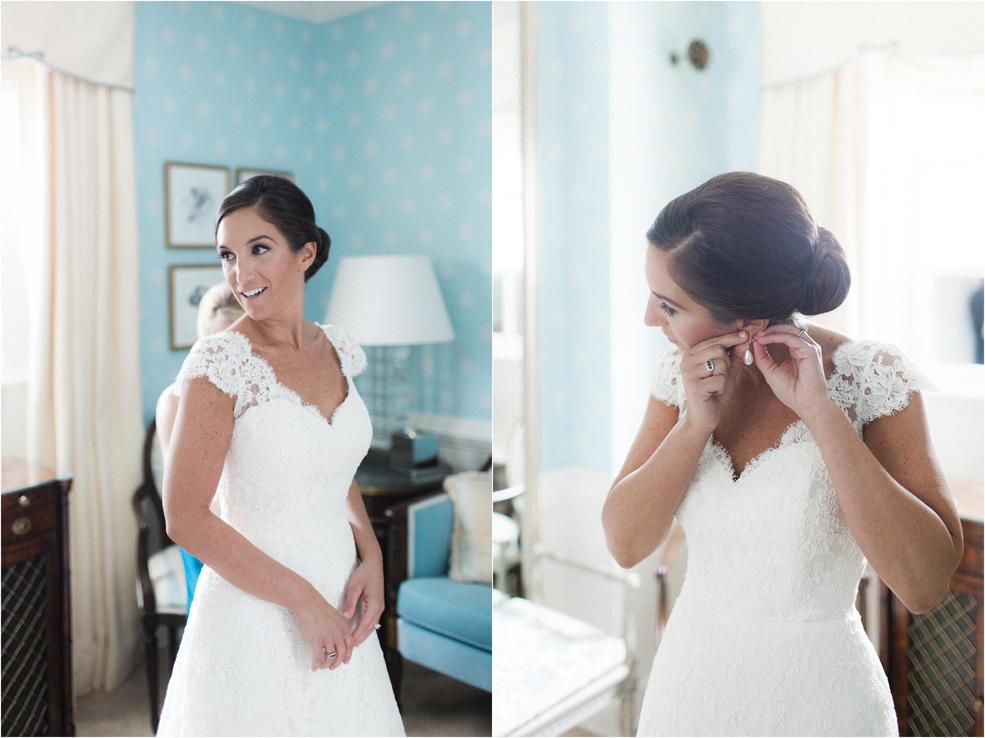 stephanie-yonce-photography-richmond-virginia-country-club-wedding-photo_006.JPG