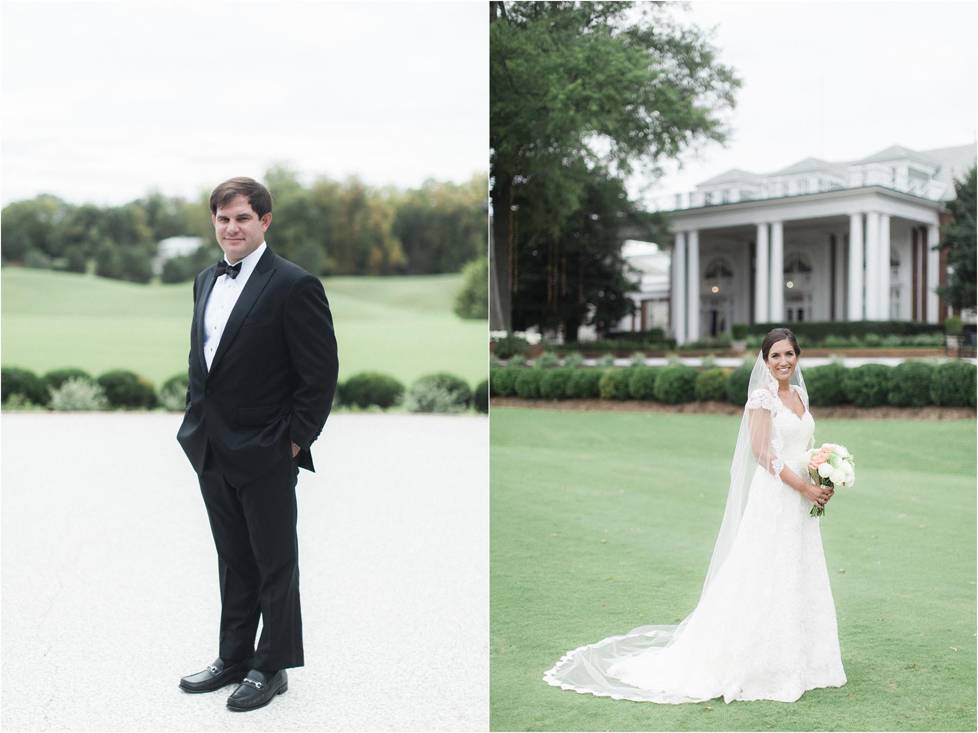stephanie-yonce-photography-richmond-virginia-country-club-wedding-photo_012.JPG