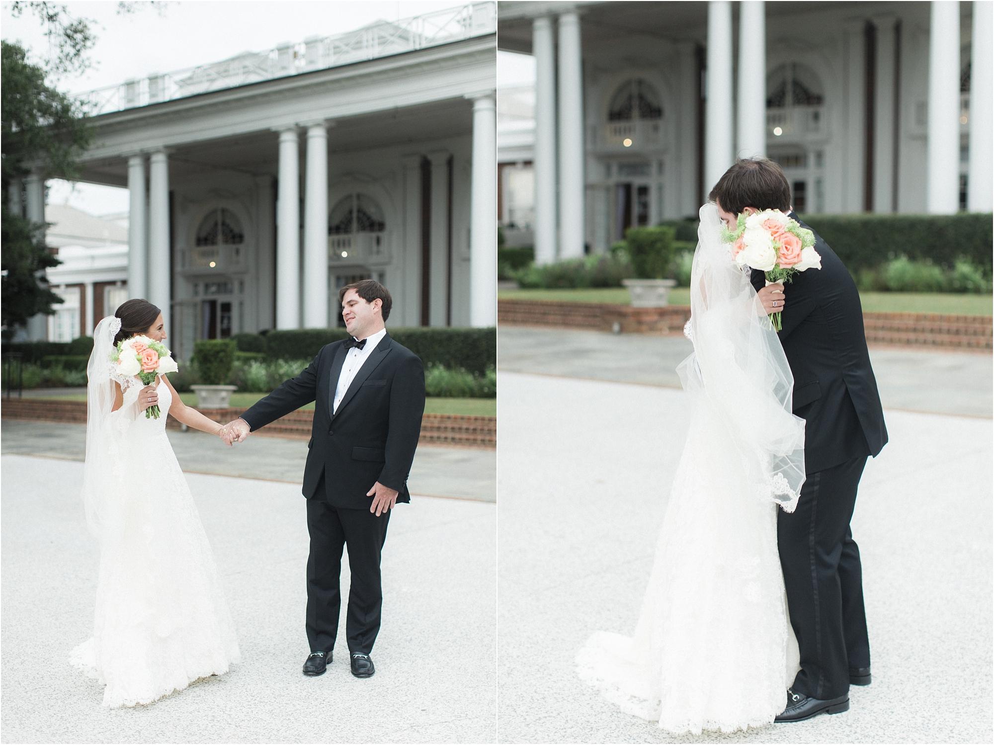 stephanie-yonce-photography-richmond-virginia-country-club-wedding-photo_014.JPG