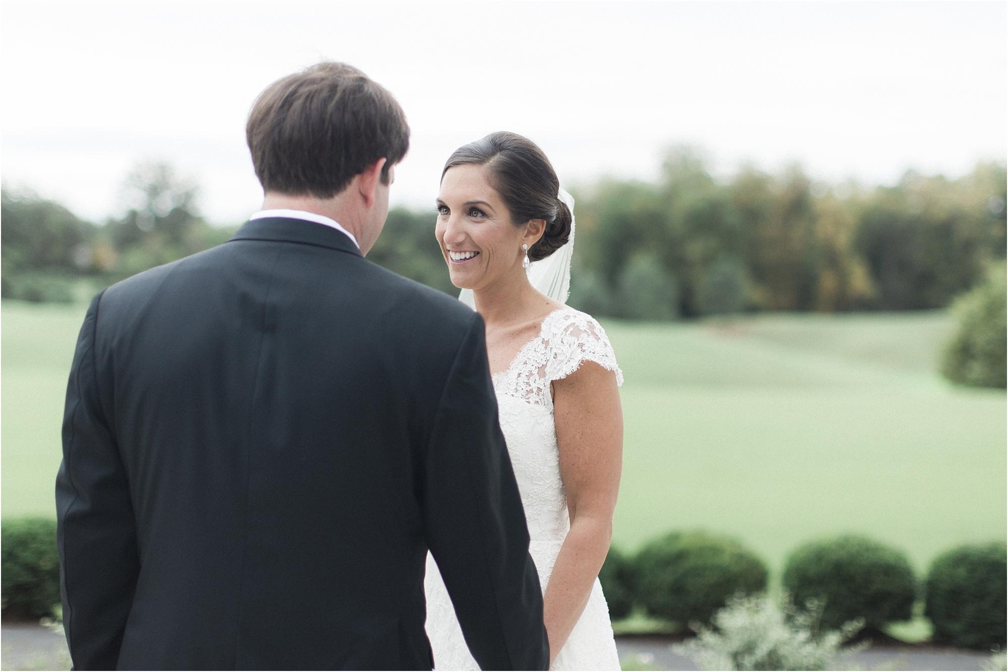 stephanie-yonce-photography-richmond-virginia-country-club-wedding-photo_015.JPG