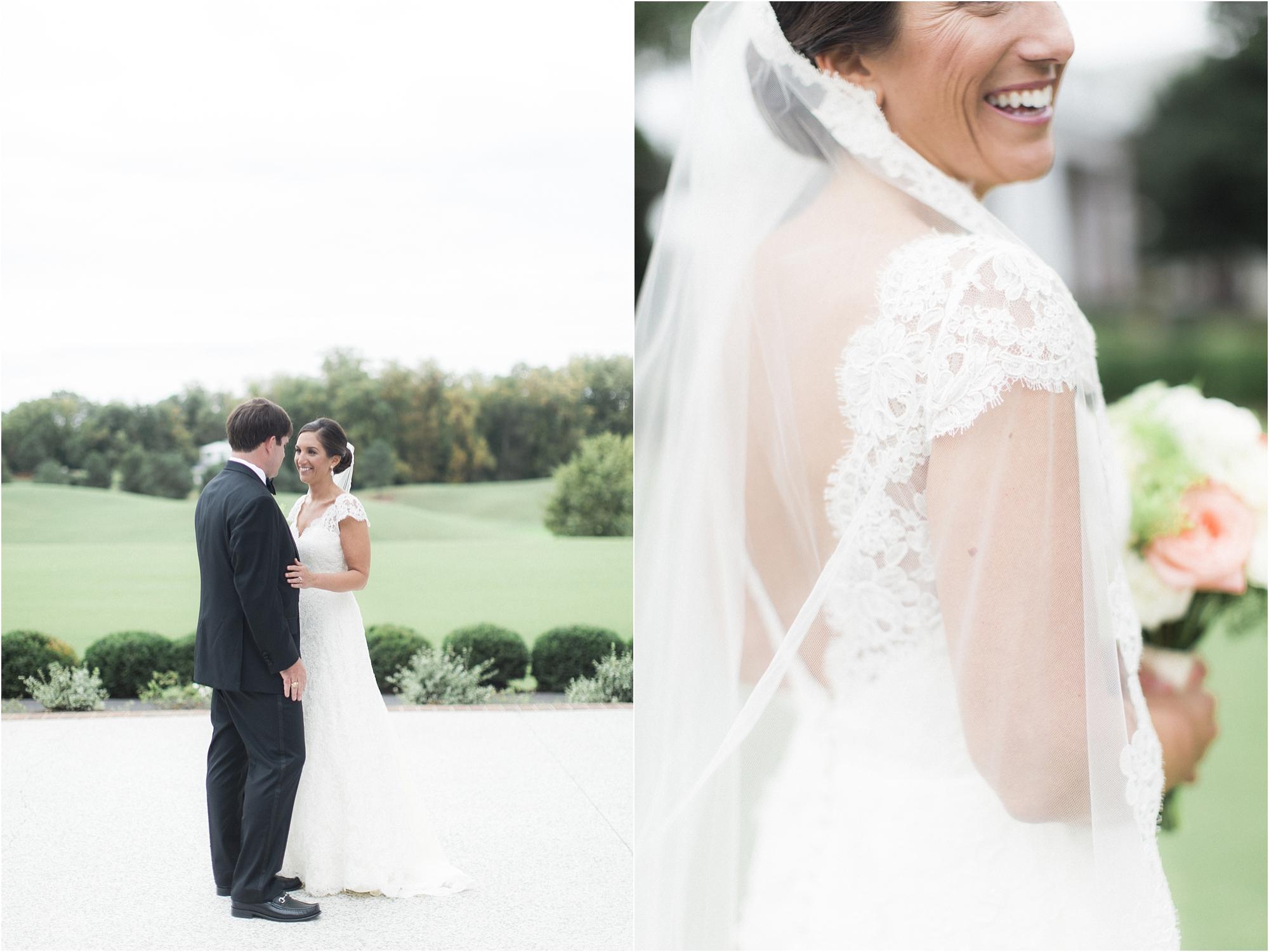 stephanie-yonce-photography-richmond-virginia-country-club-wedding-photo_016.JPG