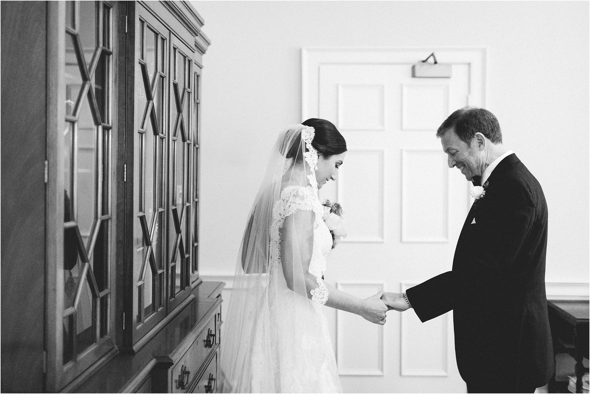 stephanie-yonce-photography-richmond-virginia-country-club-wedding-photo_022.JPG