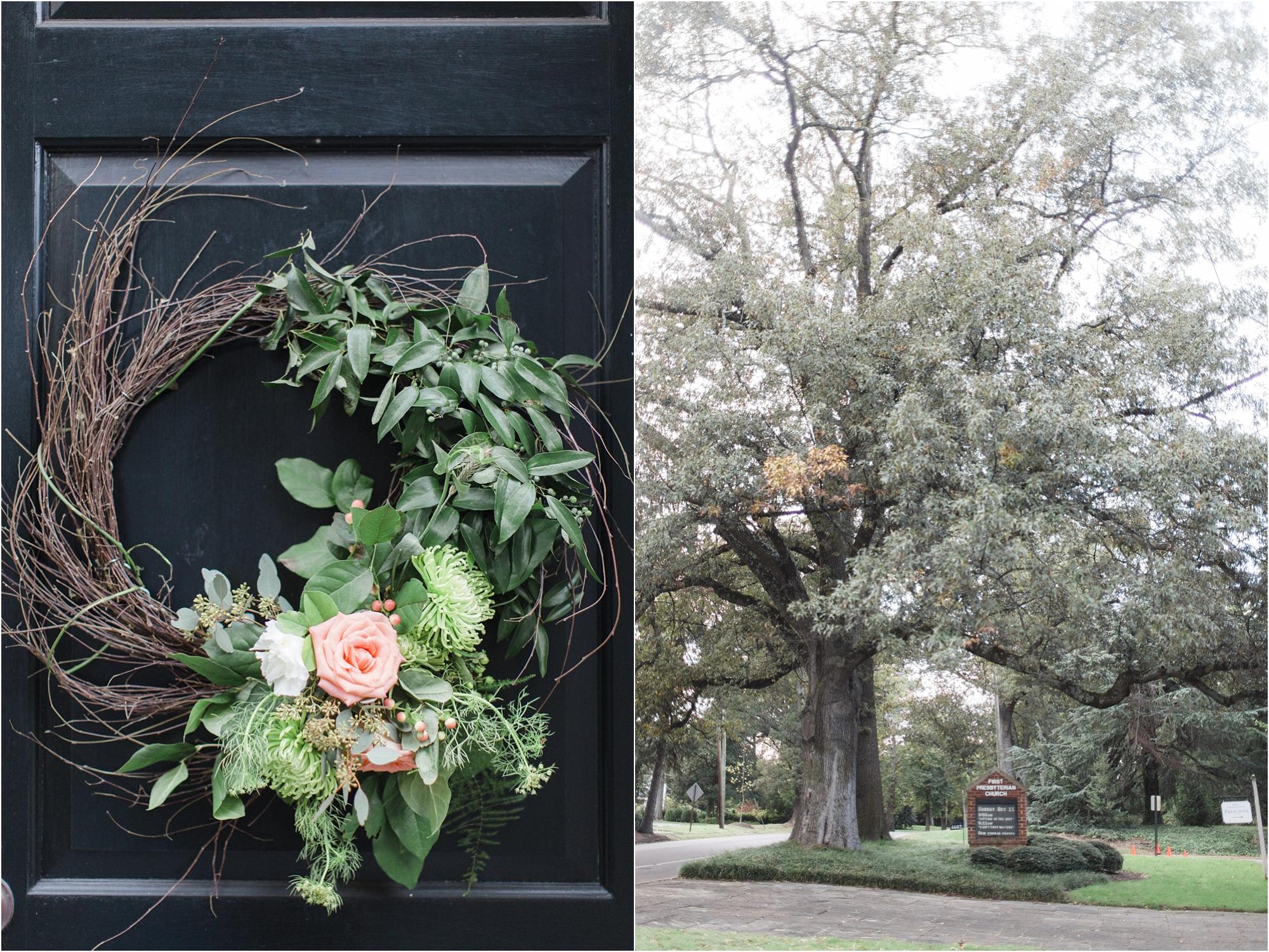 stephanie-yonce-photography-richmond-virginia-country-club-wedding-photo_021.JPG